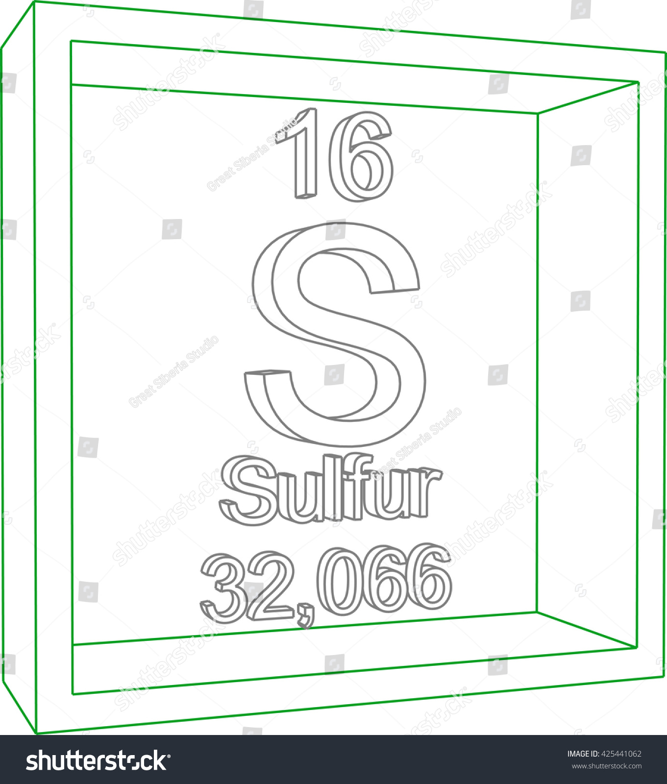 Periodic table sulfur image collections periodic table images sulfur periodic table gallery periodic table images periodic table sulphur gallery periodic table images chemical elements gamestrikefo Image collections