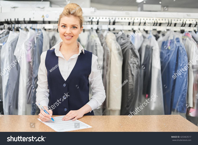 АКВАРЕЛЬ сеть химчисток  Химчистка одежды с гарантией