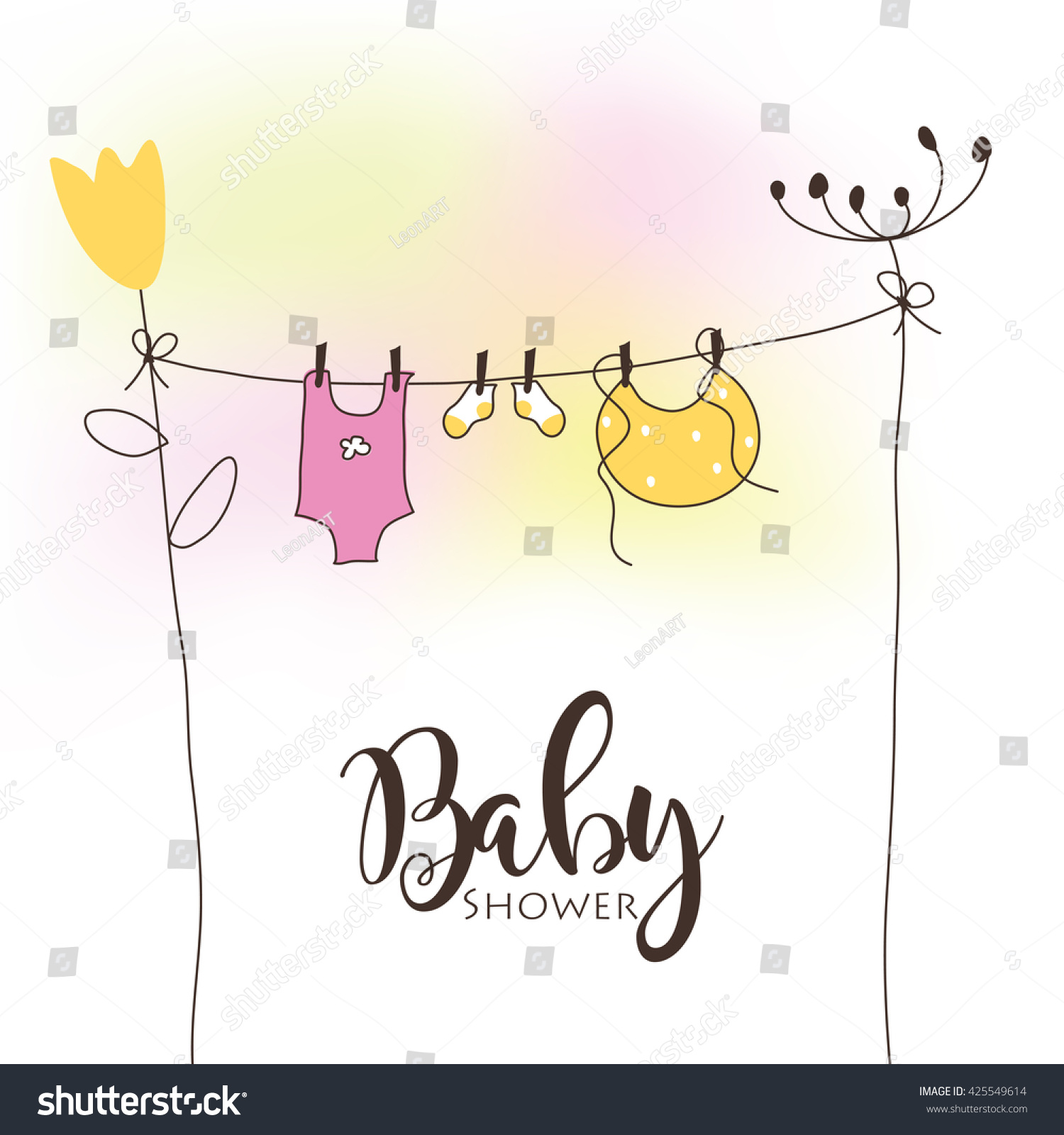 Greeting Card Template Baby Shower Greeting Card Template Free Greeting Card  Template Baby Shower Greeting Card