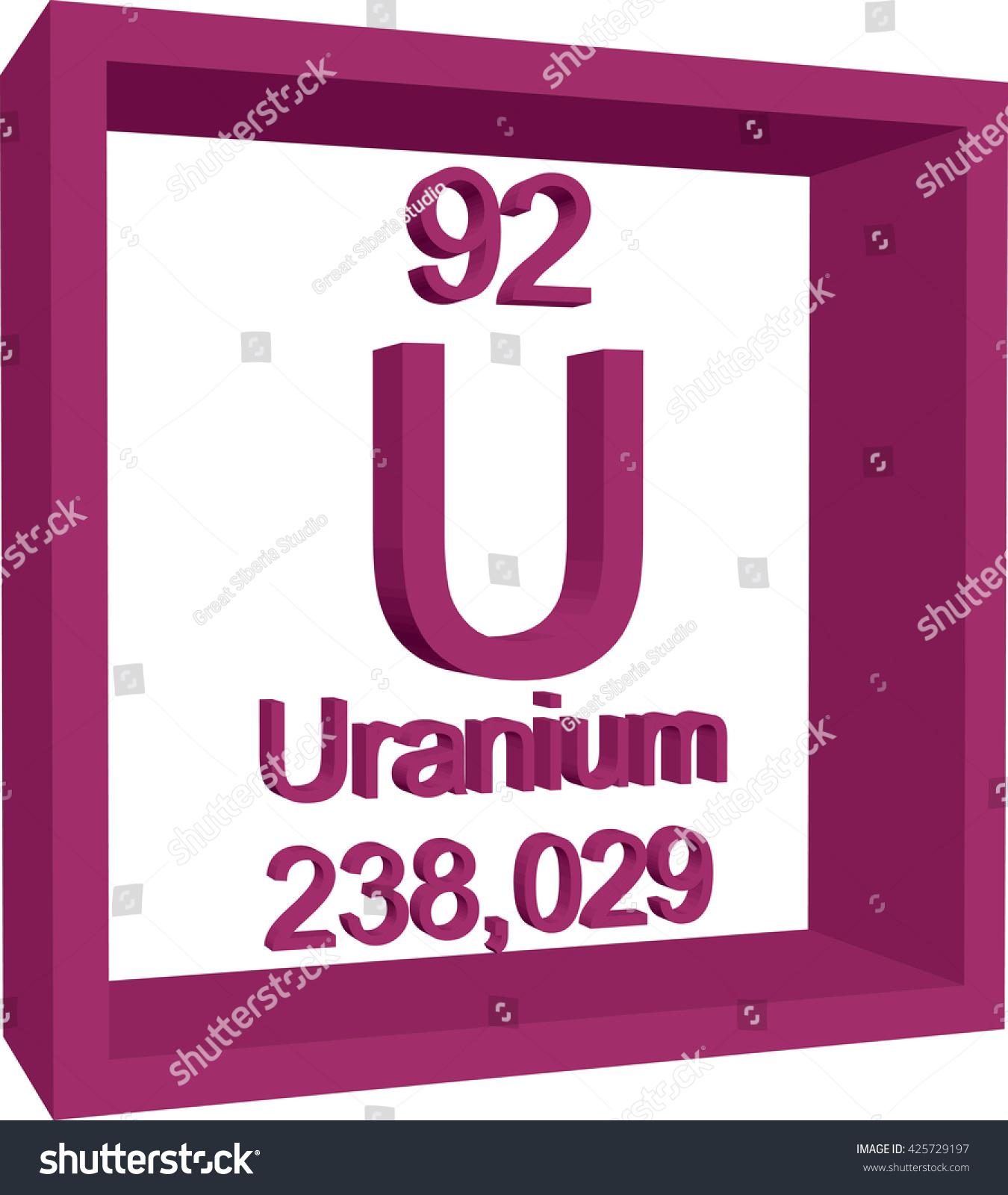 U element periodic table gallery periodic table images uranium symbol periodic table image collections periodic table uranium on the periodic table image collections periodic gamestrikefo Choice Image