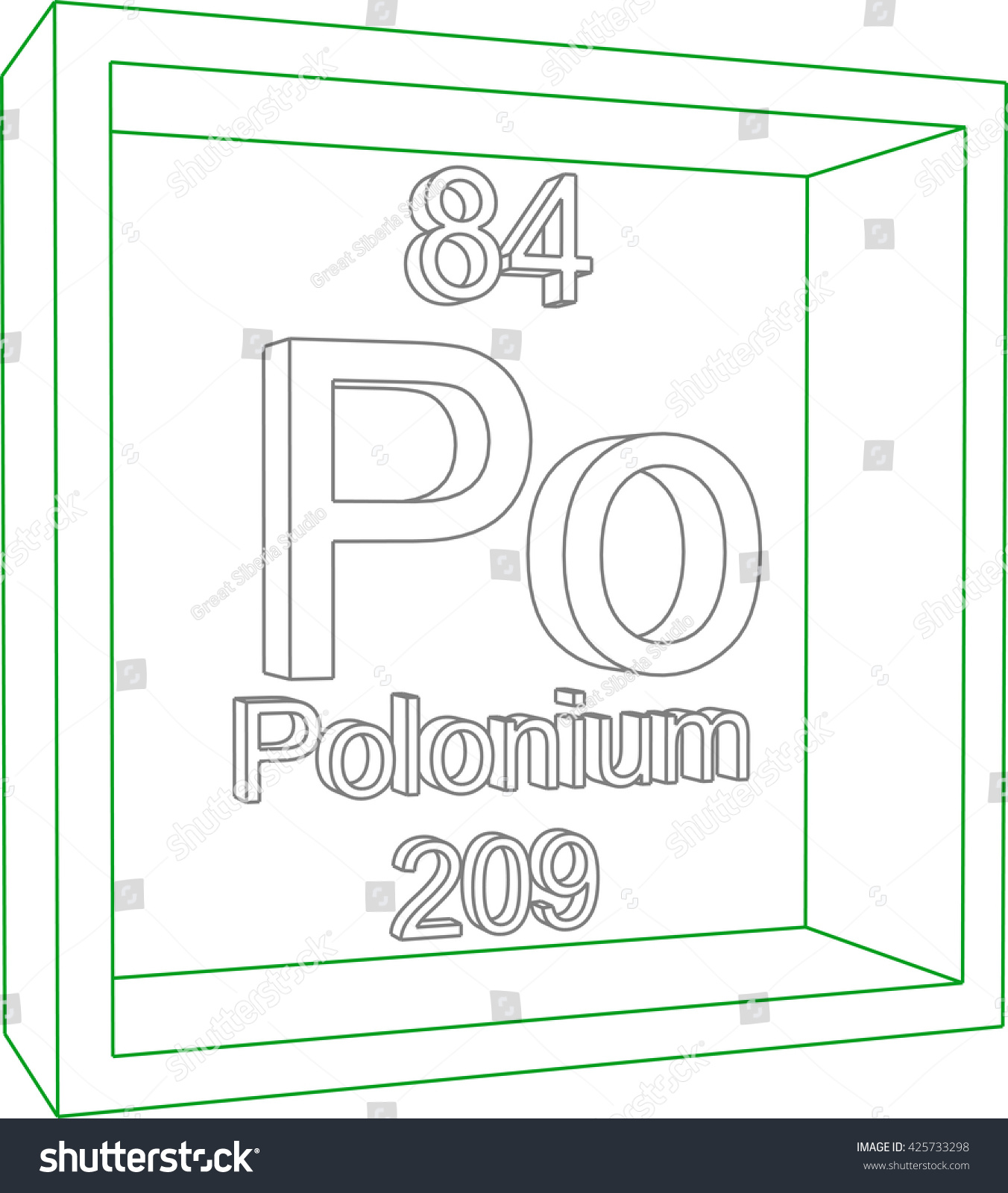 Periodic table polonium choice image periodic table images periodic table polonium choice image periodic table images po element periodic table choice image periodic table gamestrikefo Gallery