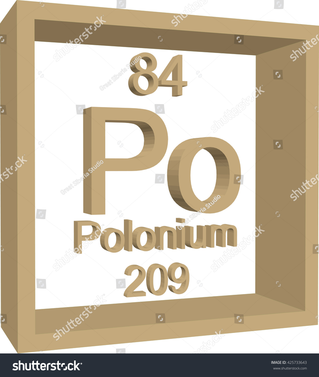 Po element periodic table image collections periodic table images po element periodic table image collections periodic table images po element periodic table images periodic table gamestrikefo Gallery