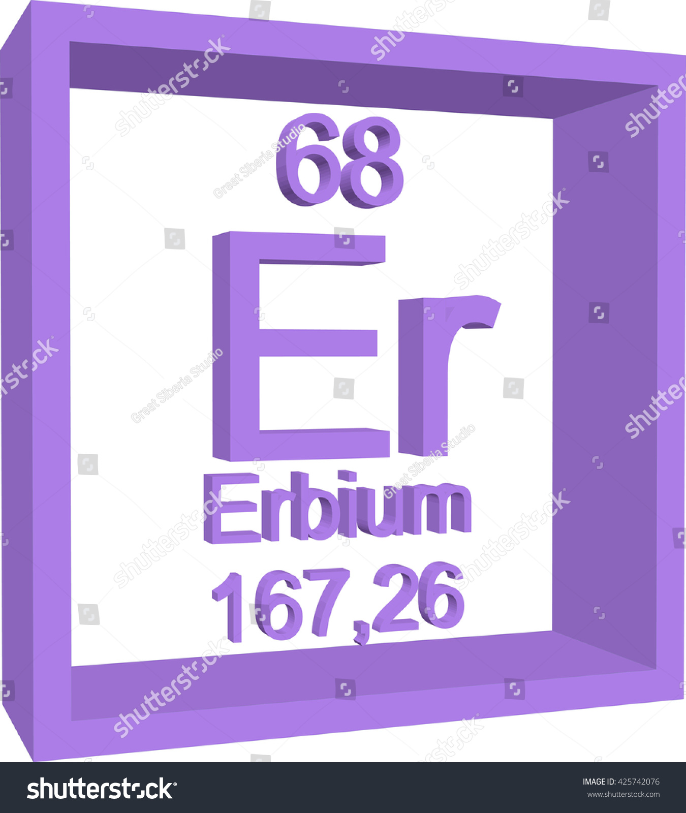 Er element periodic table images periodic table images erbium er element periodic table maytag quiet series 300 control periodic table elements erbium stock vector gamestrikefo Image collections