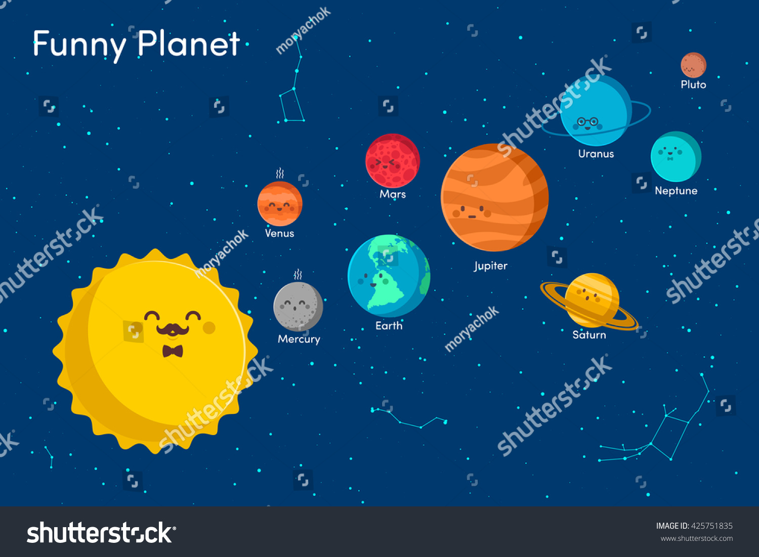 planets orbiting the sun wallpaper - photo #45