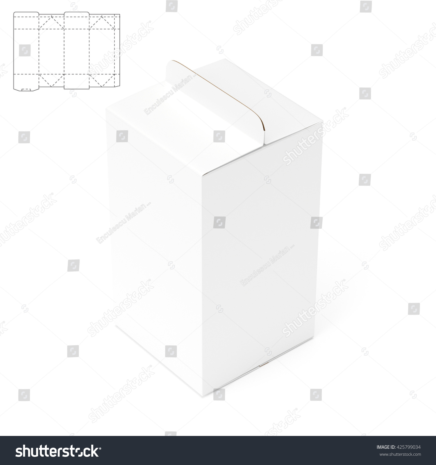 Meal box template happy meal wikipedia can also be used as double walled box this template is a bit picky the template maker creates just a blank template pronofoot35fo Image collections