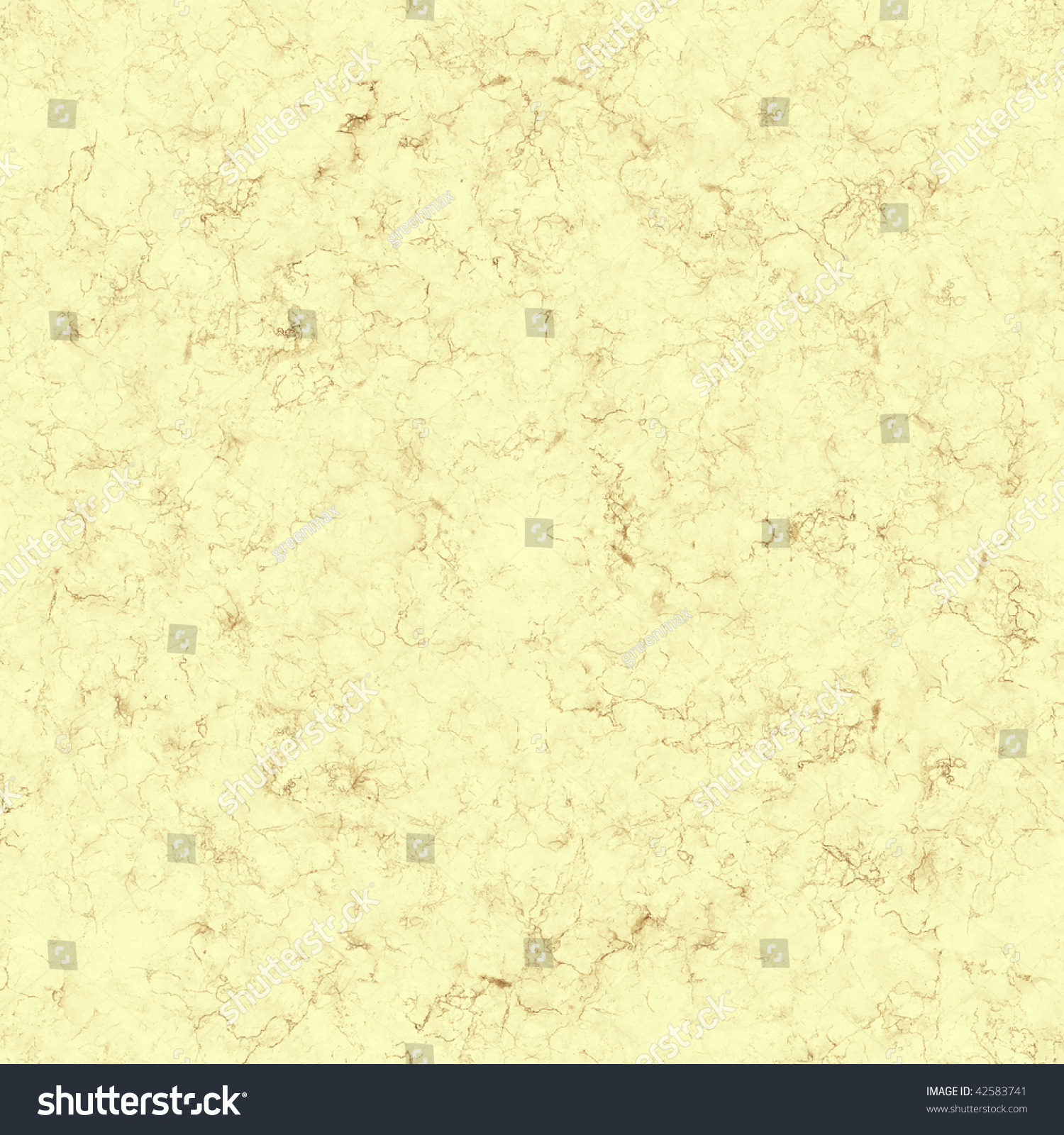 Great Wallpaper Marble Cream - stock-photo-cream-marble-texture-background-high-res-42583741  Pic_93785.jpg