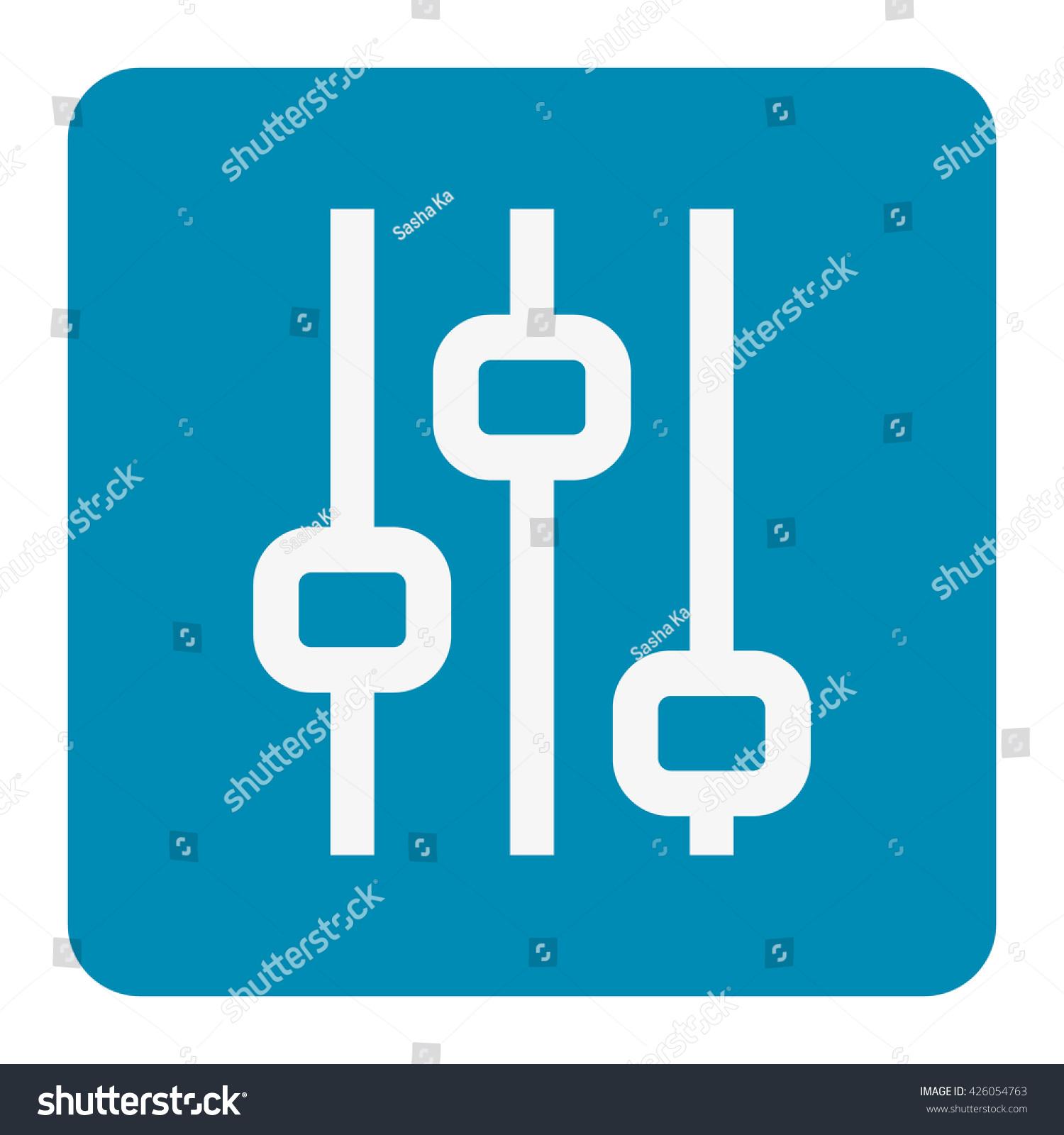 Ungewöhnlich Symbol Für Potentiometer Ideen - Elektrische Schaltplan ...