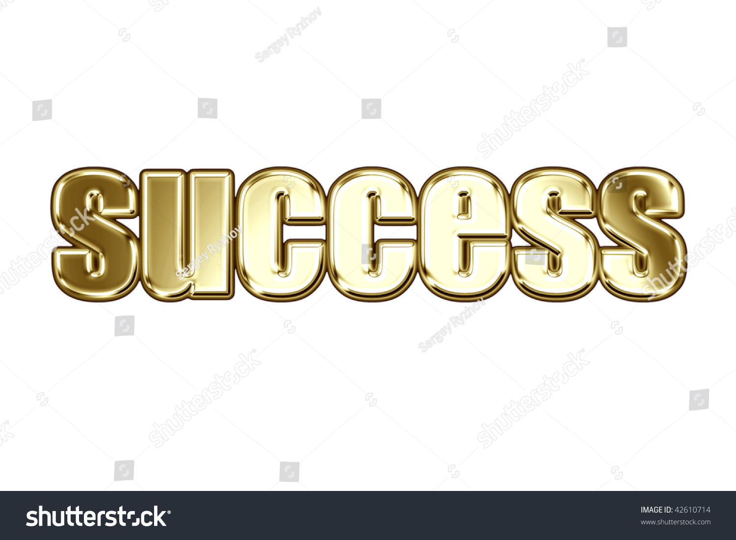 The Word Sucess Pictures to Pin on Pinterest - ThePinsta The Word Succeed