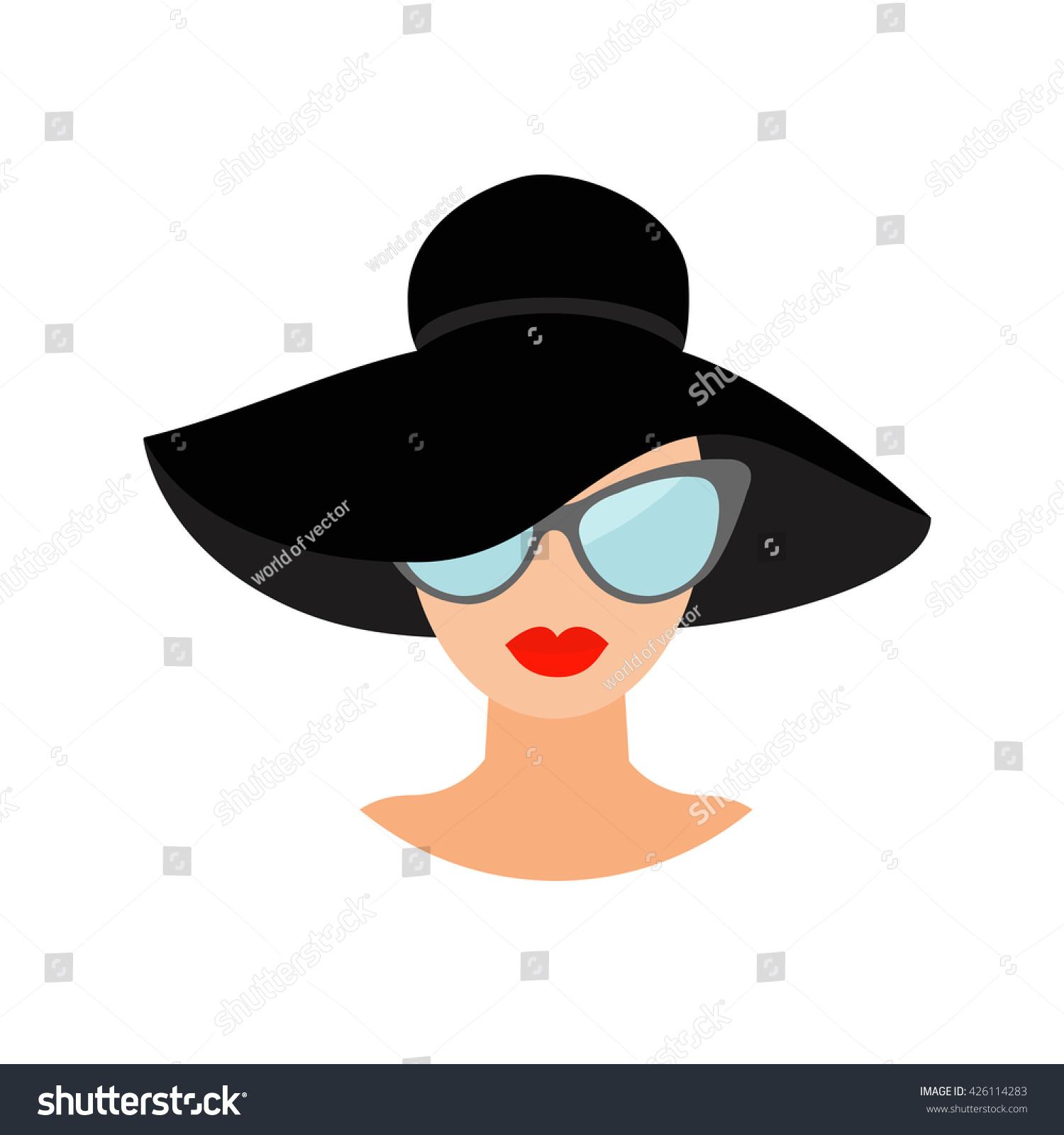 Cartoon Characters W Glasses : Female cartoon characters with glasses imgkid