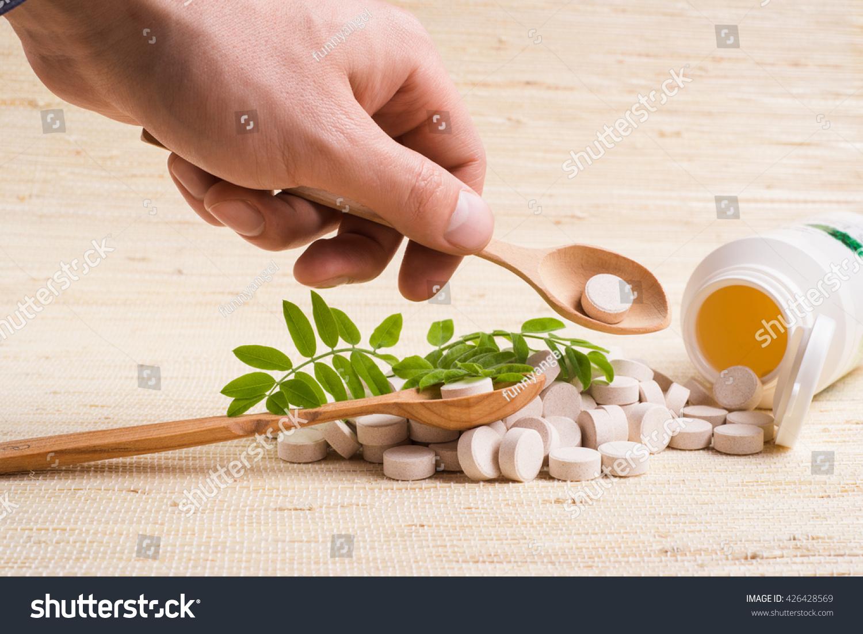 Nature S Food Herbal Diet Pills