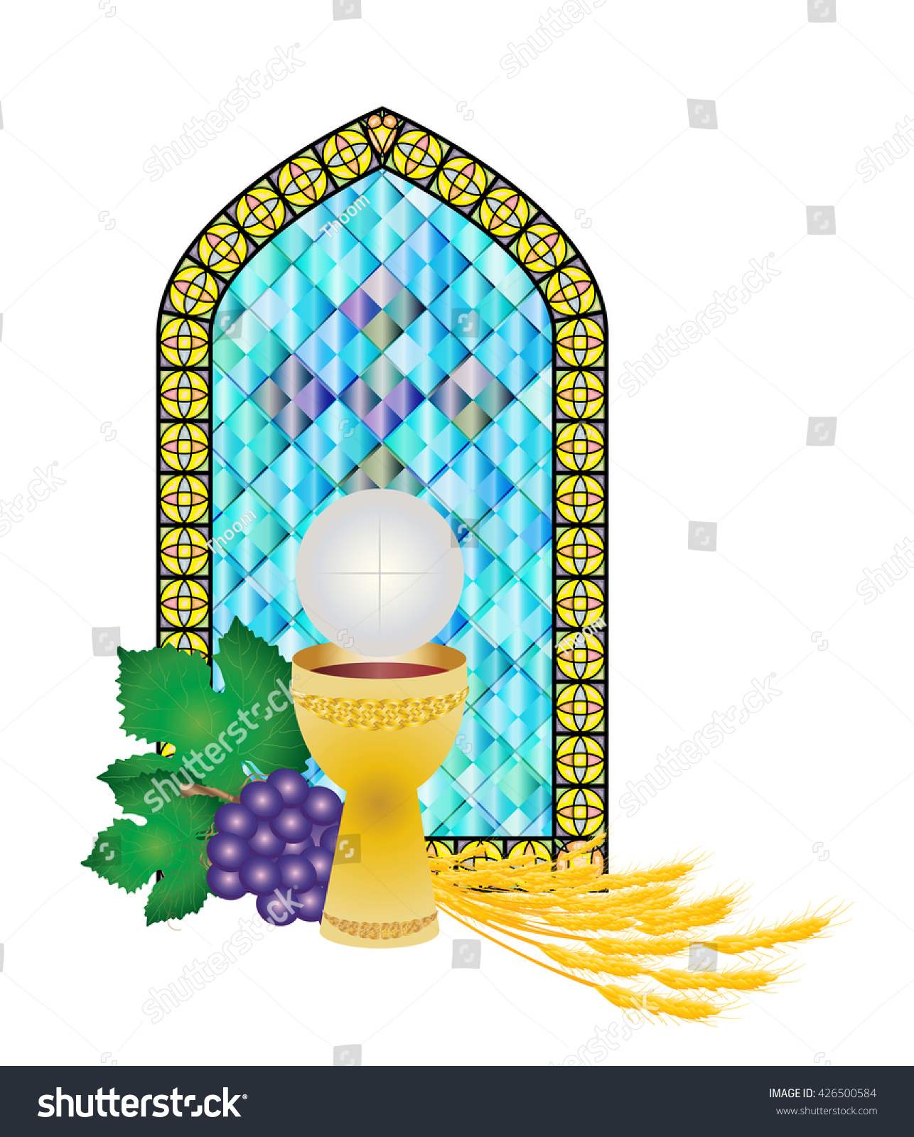 the eucharist sacrament signs symbols 3,883 symbols of eucharist stock photos  eucharist symbols of bread and wine  first communion eucharist symbol of bread and wine.
