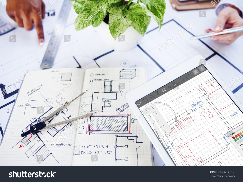 Architects meeting ez canvas malvernweather Images