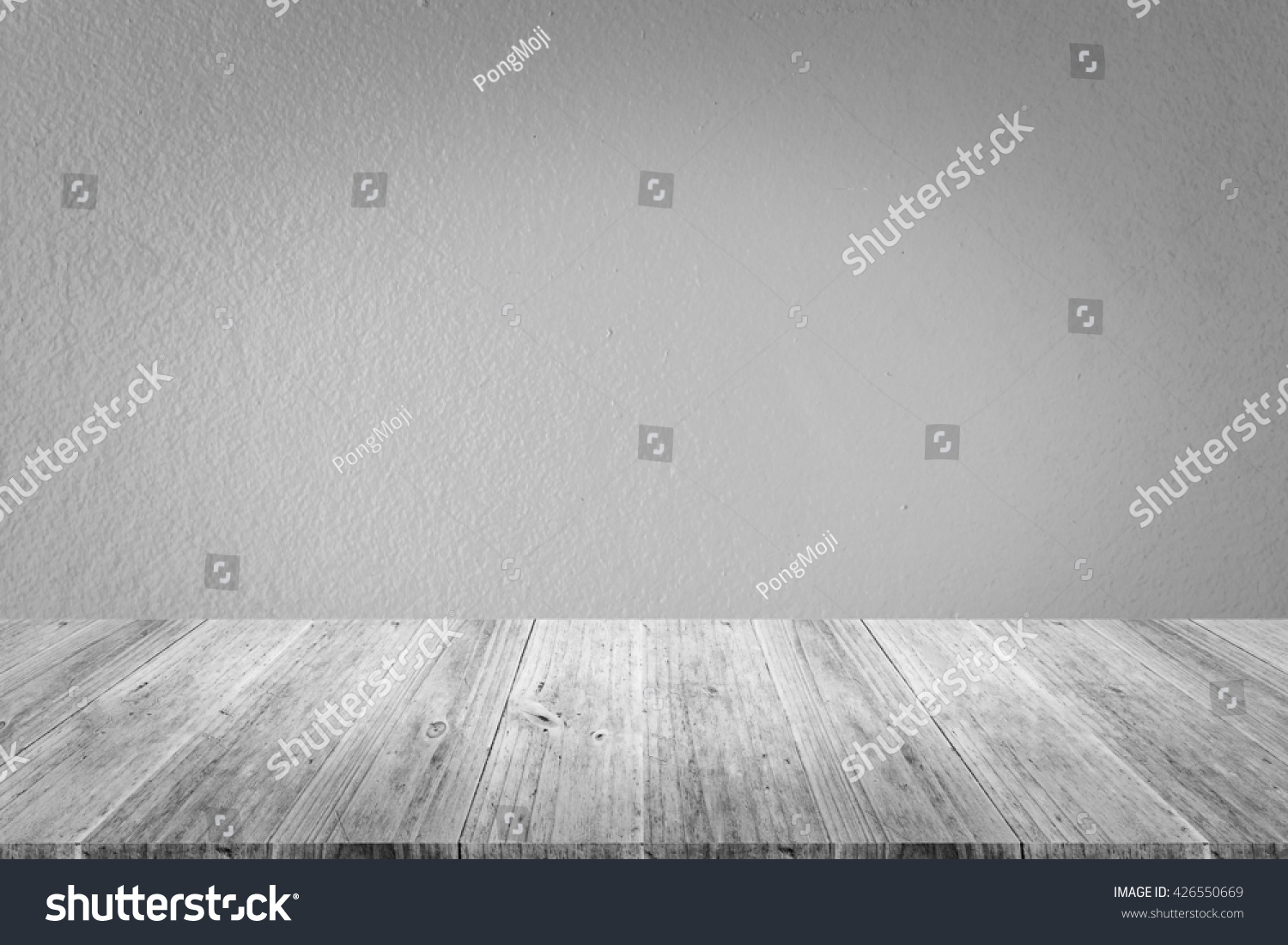 Wall texture surface white color use stock photo 426550669 for Terrace texture