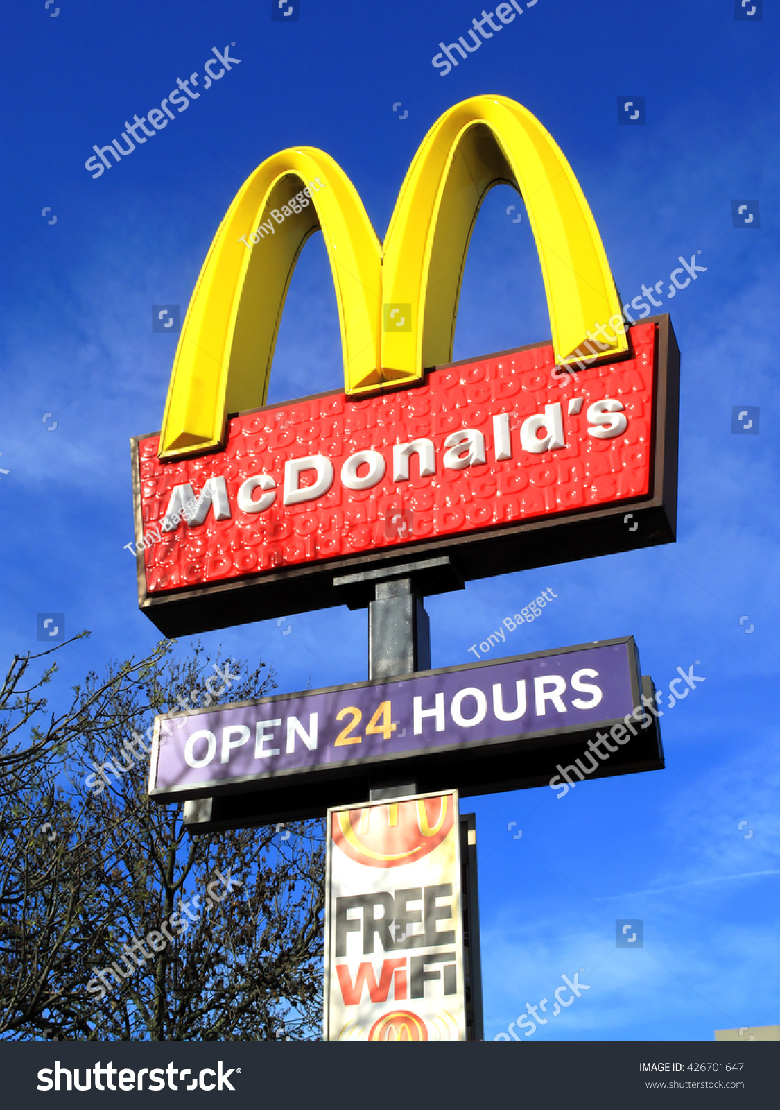 London Uk April 6 2011 Mcdonalds Stock Photo 426701647. Bmi For Gastric Bypass E Mini Futures Brokers. North Dallas Chiropractic Online Cloud Backup. Numbers Timesheet Template Honda Crv Seattle. Treatment For Oxycodone Addiction. Best Accounting Software For Self Employed. Dish Network Adult Programming. How To Invest Ten Thousand Dollars. Lean Six Sigma Certification Programs