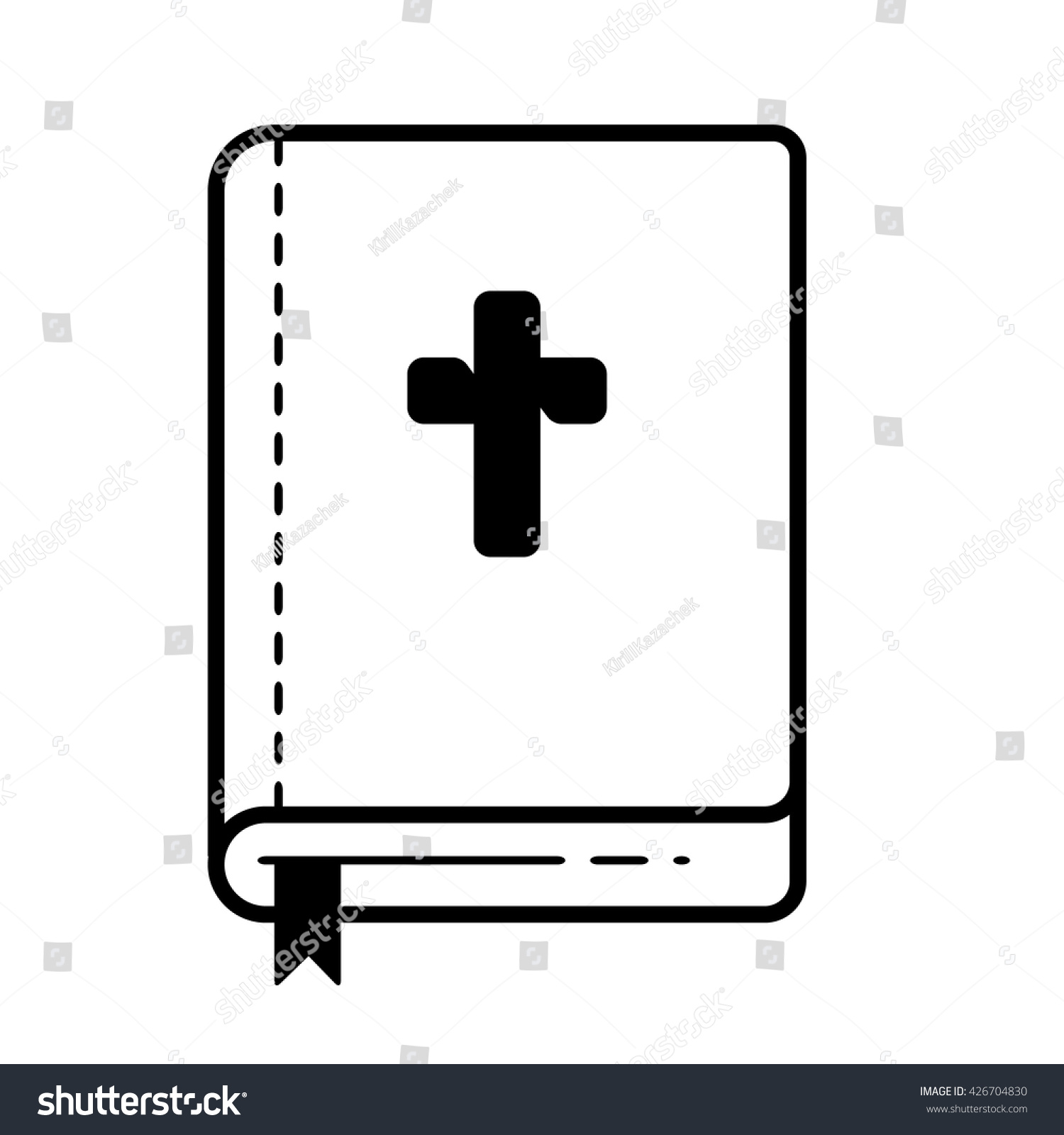 Book bible holly word cross christ stock vector 426704830 book bible holly word cross christ buycottarizona Choice Image