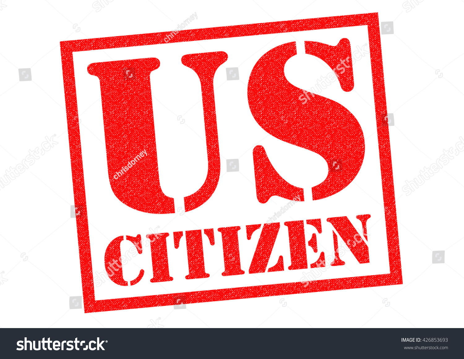 u s citizenship Learn about the us citizenship application process, naturalization requirements,  and the benefits and obligations of becoming an american citizen.