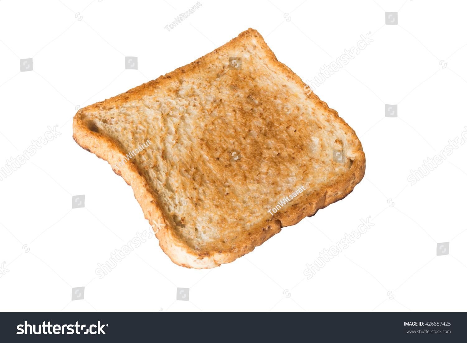 toast singles Base toast element, which contains at least a single visual element.