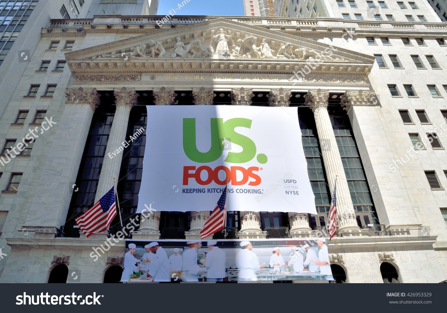 New york usa may 26 2016 stock photo 426953329 shutterstock new york usa may 26 2016 nyse with us foods sign biocorpaavc