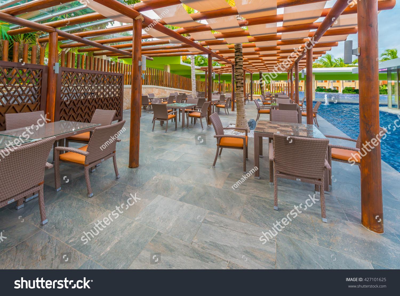 tropical restaurant interior captivating lemongrass restaurant