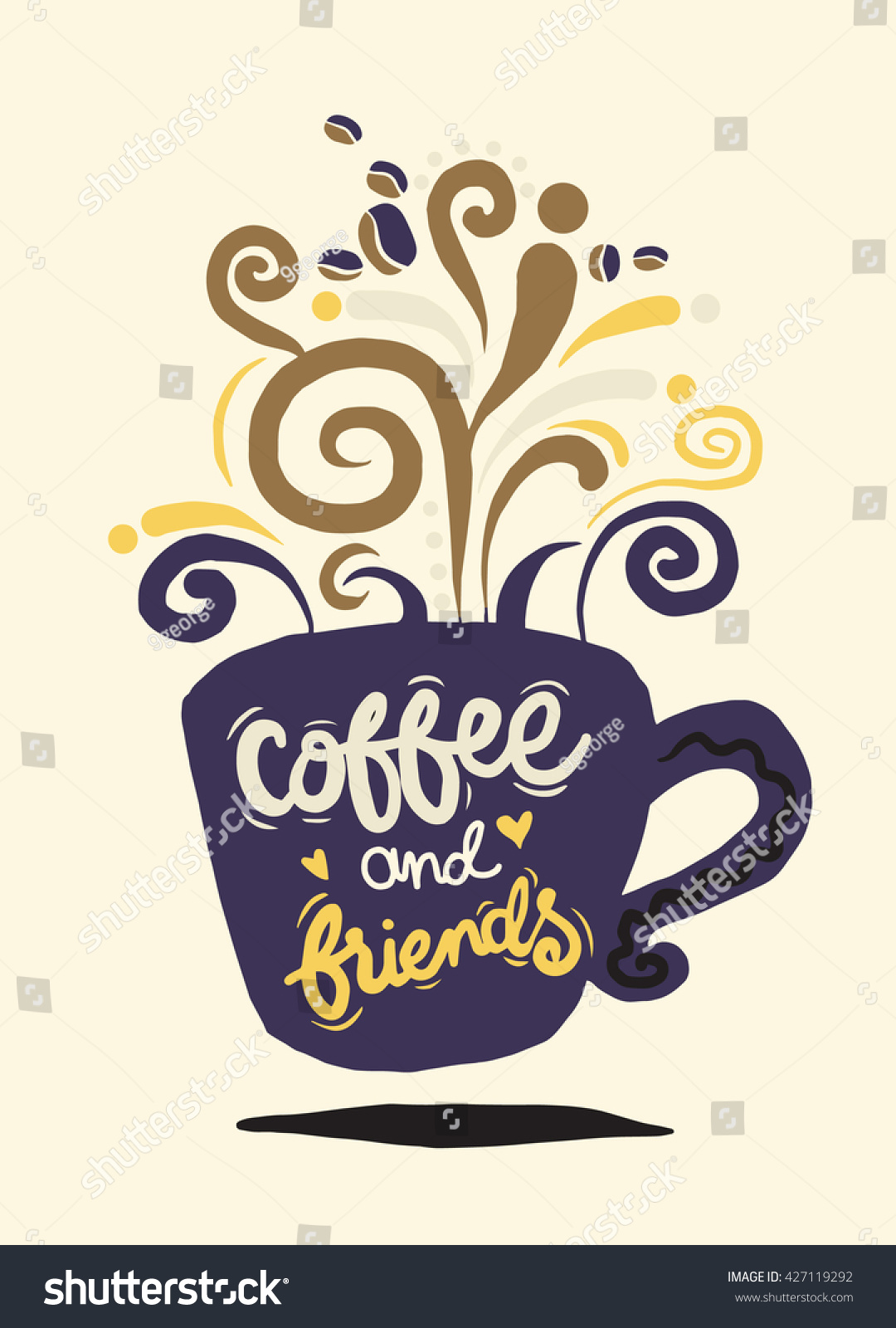 Quotes About Coffee And Friendship 100  Quote About Friends And Coffee   Cute Phone Quotes