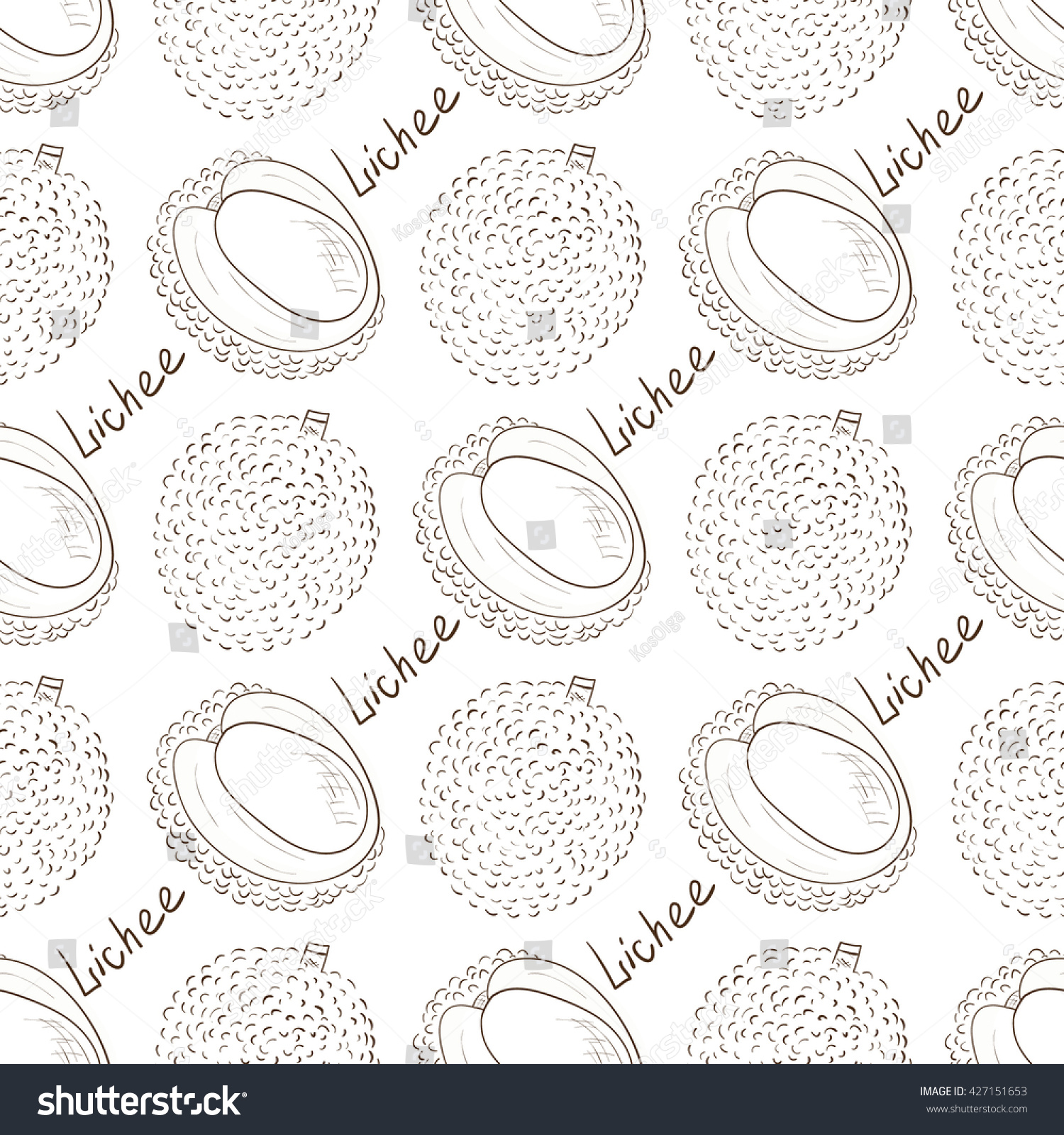 Background Wallpaper Texture Seamless Plain Pattern Coloring