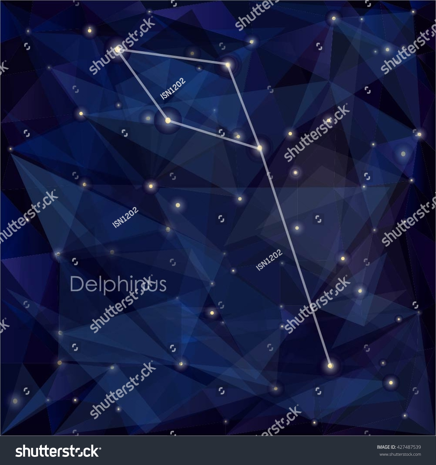 constellations delphinus essay The deep photographic guide to the constellations the deep photographic guide to the vulpecula, sagitta, equuleus, delphinus, aquila following images.