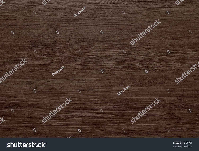 dark wood texture. Dark Wood - Texture