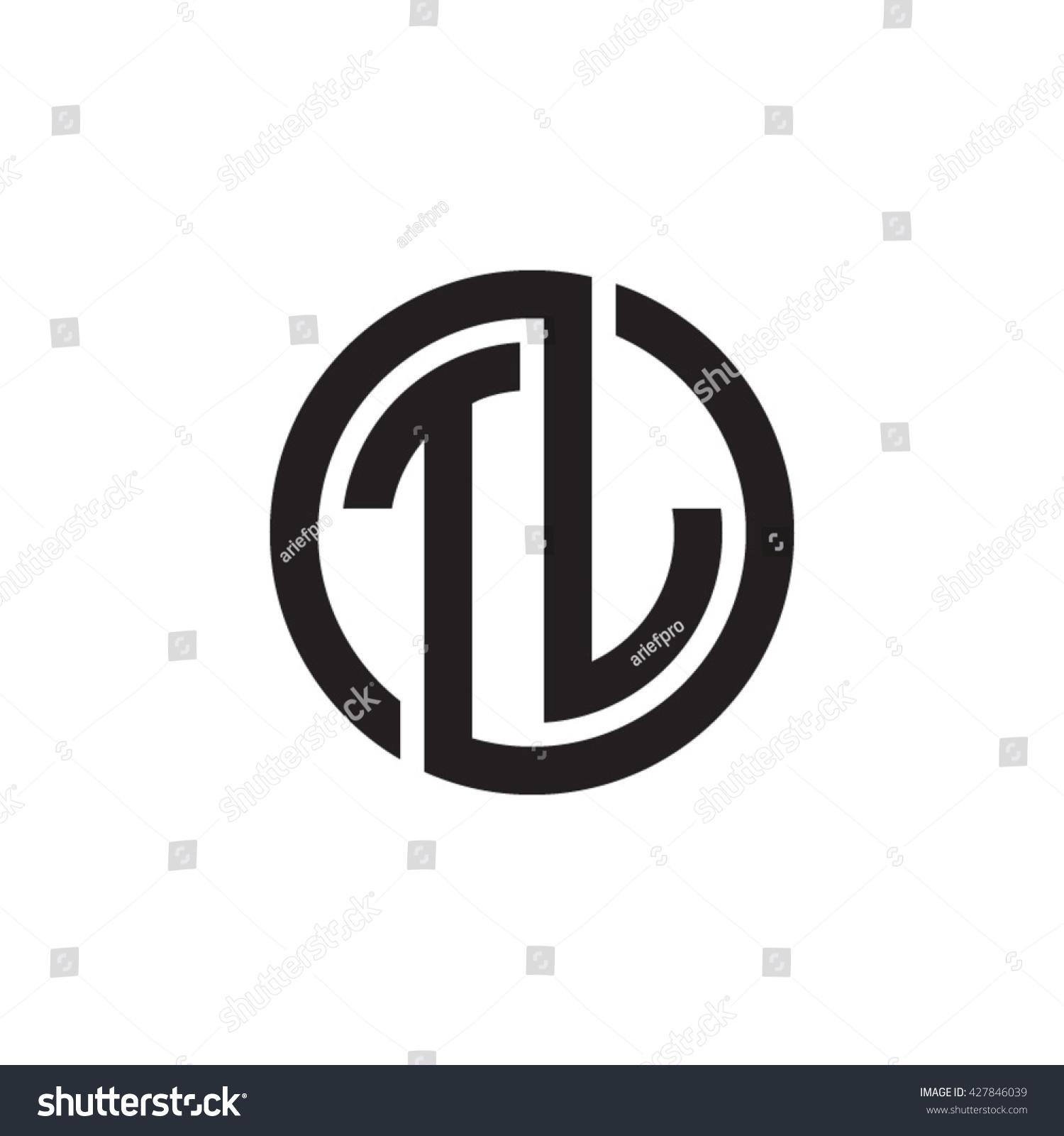 Tj initial luxury ornament monogram logo stock vector - Tj Initial Letters Looping Linked Circle Monogram Logo Stock Vector Illustration 427846039 Shutterstock