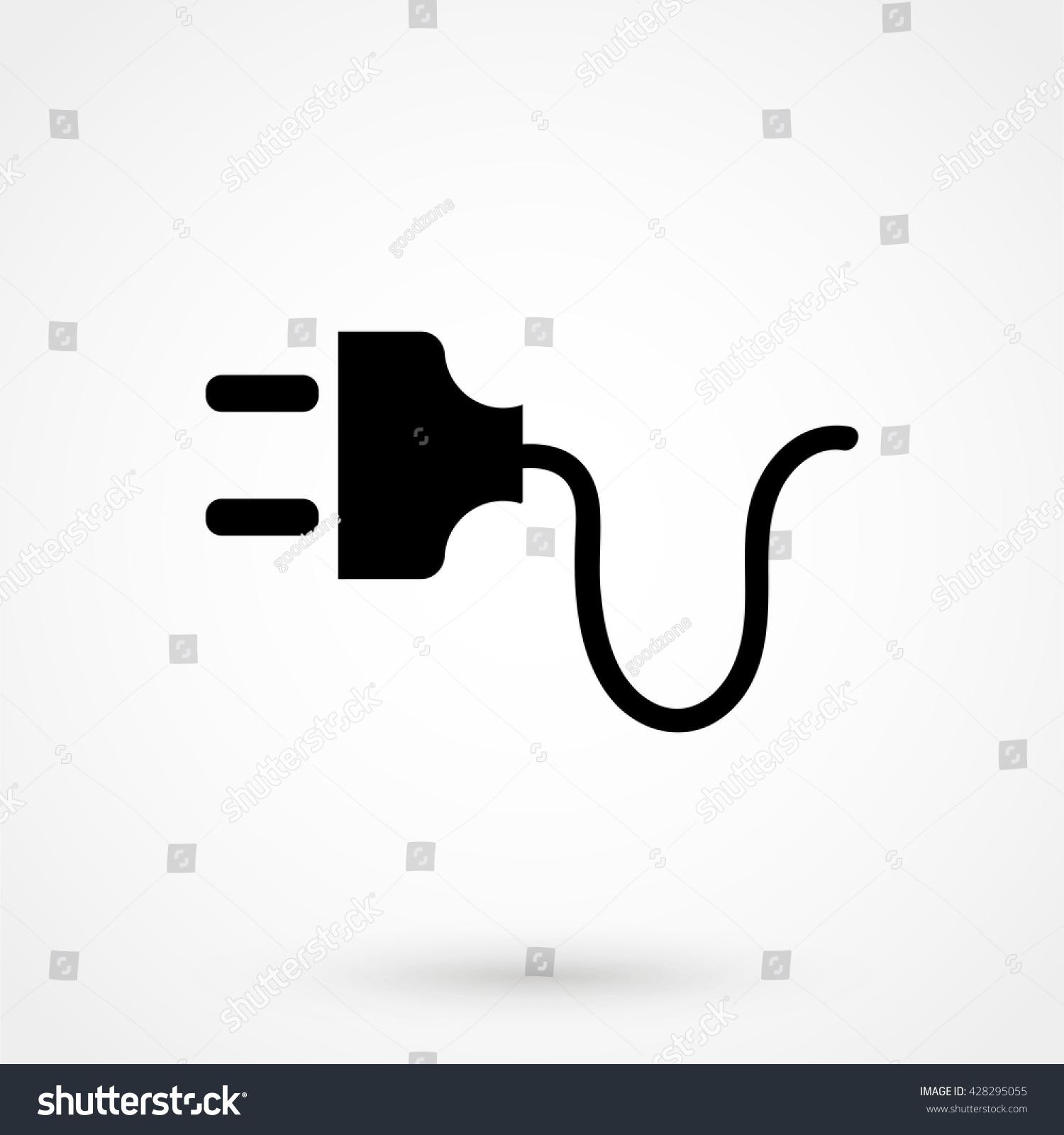 Atemberaubend Zeichen Für Wechselspannung Bilder - Elektrische ...