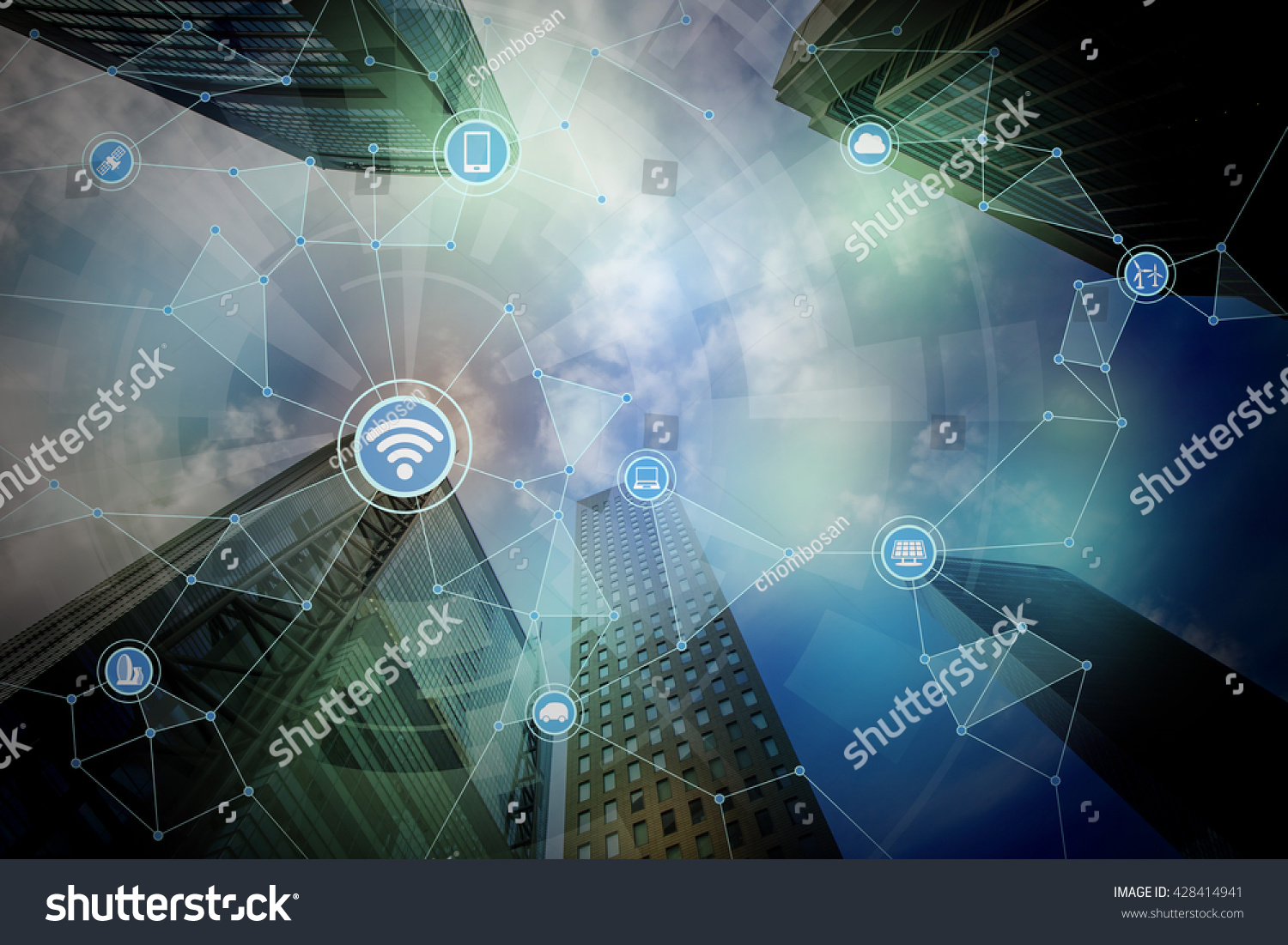 abstract wireless networks for today This particular doc contains all the related info related to a project named wireless network it is the abstract wireless : today's mini project abstract.