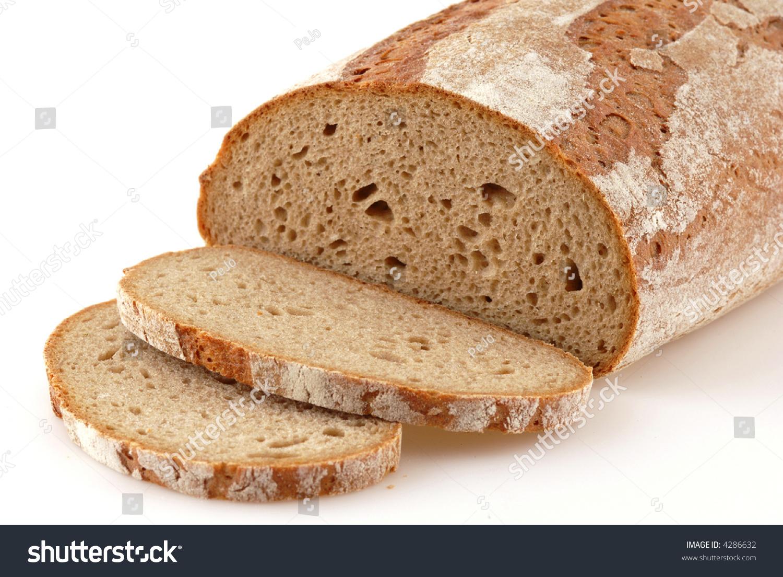 Loaf Deutsch