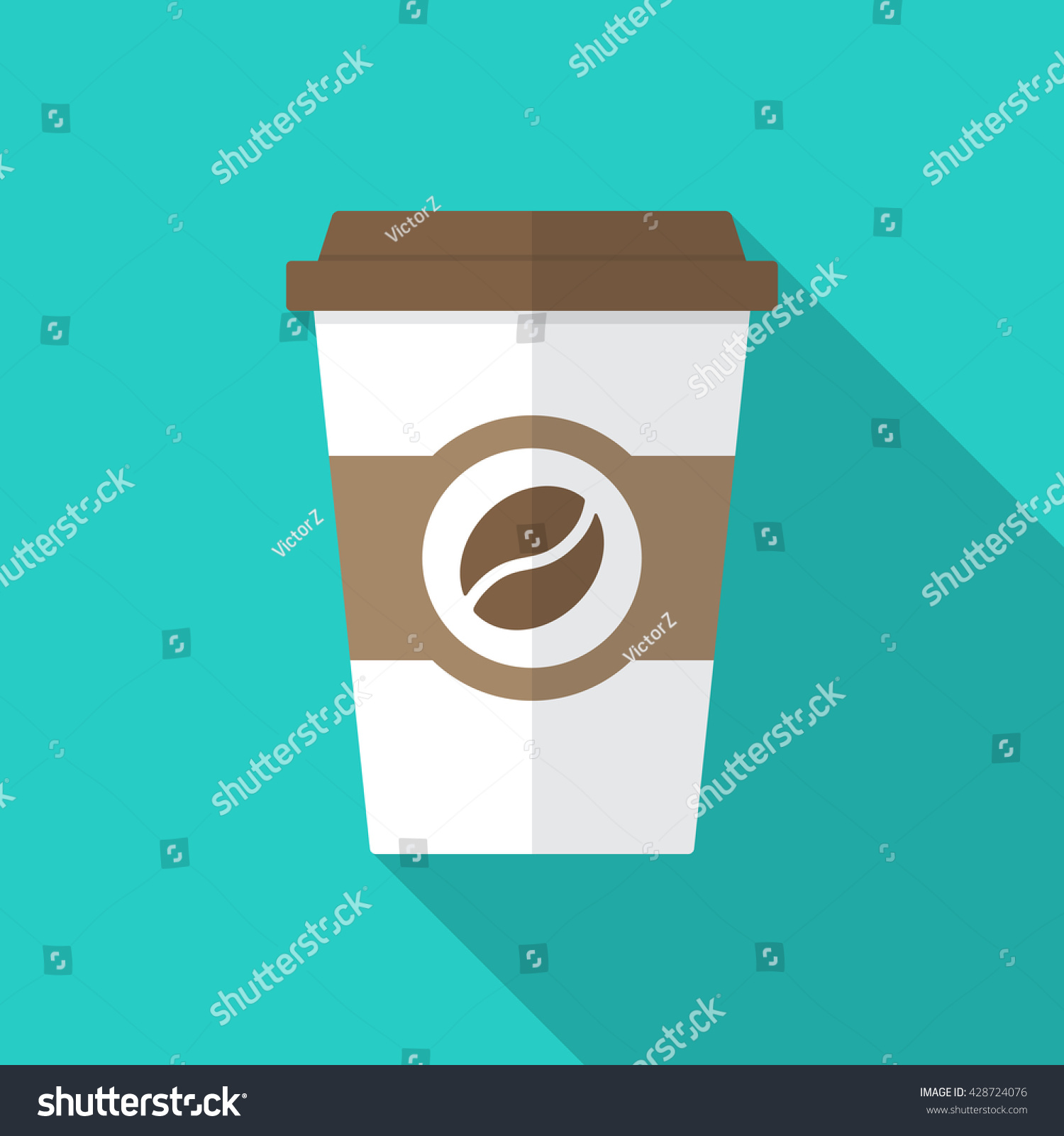 clique mobile coffee essay These 50 prompts are meant to help you discover a topic for an essay or speech developed by process analysis 50 great topics for a process analysis essay search the site go how to make the perfect cup of coffee or tea how to save money while saving the environment how to build a great.