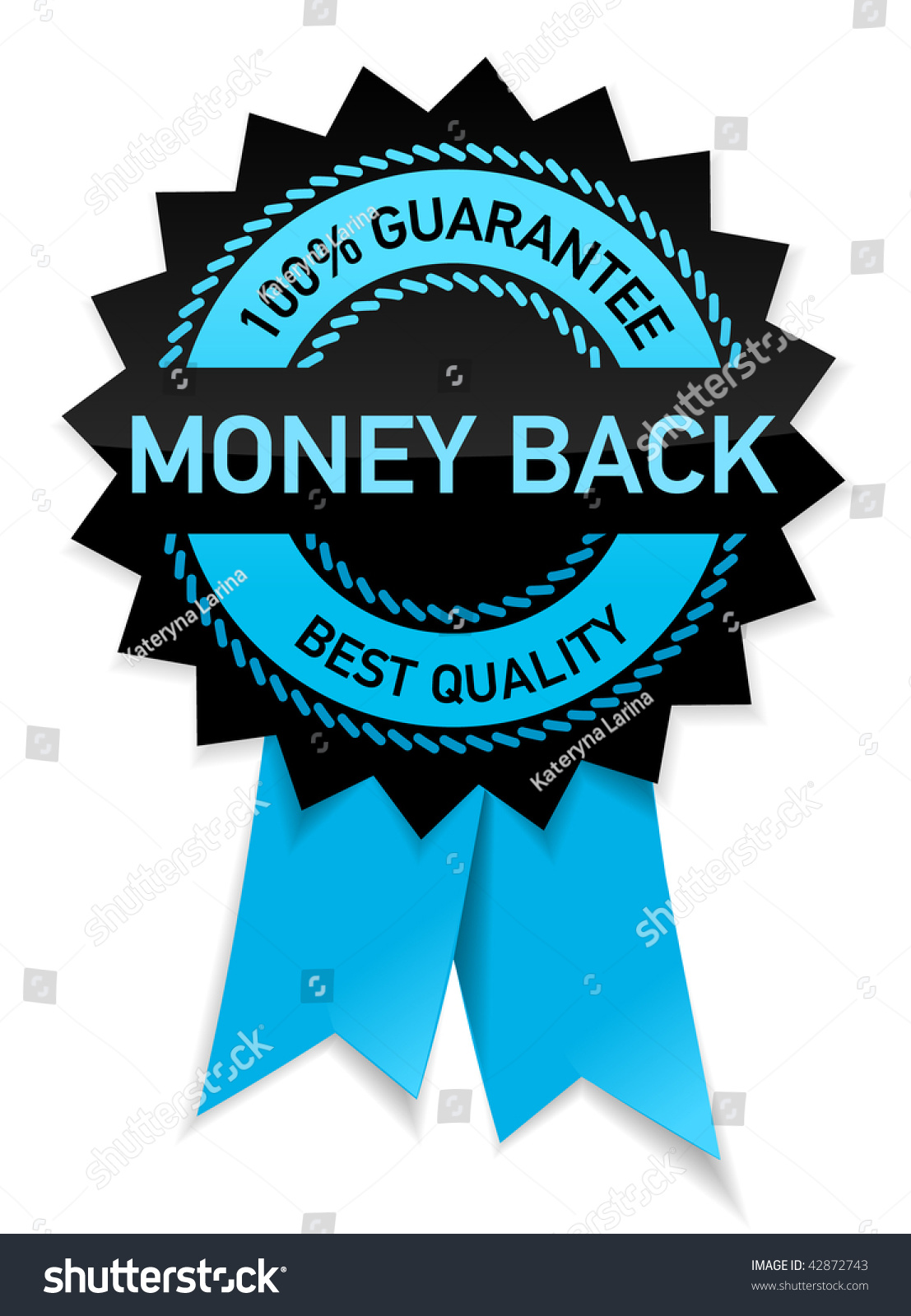 50 Best Back To Front Before After Remodelling Projects: Money Back 100 Guarantee Best Quality Stock Vector