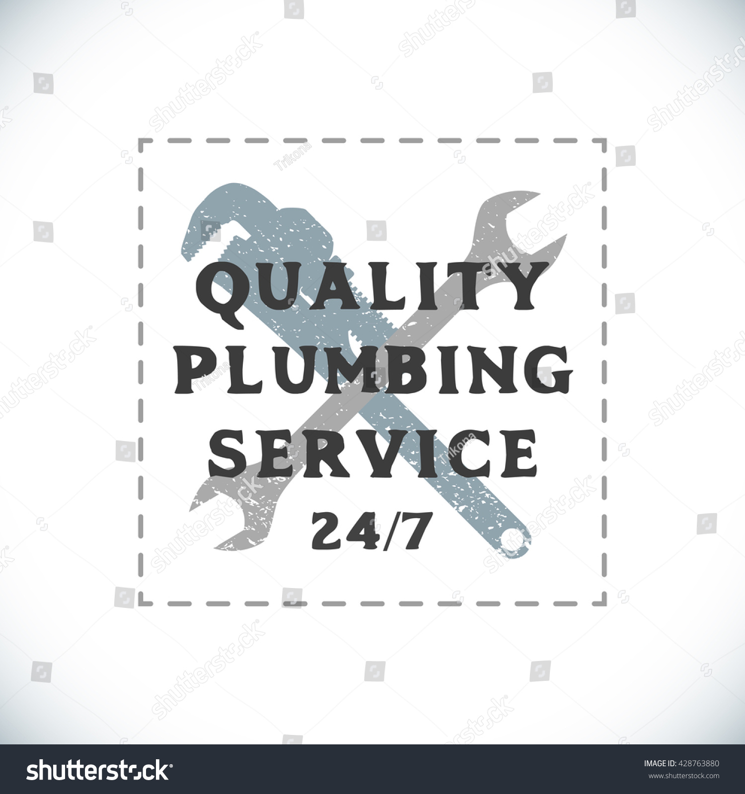 Cute Vintage Plumbing Supply Images - Bathroom with Bathtub Ideas ...