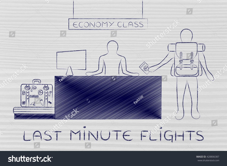 last+minute+flights+deals