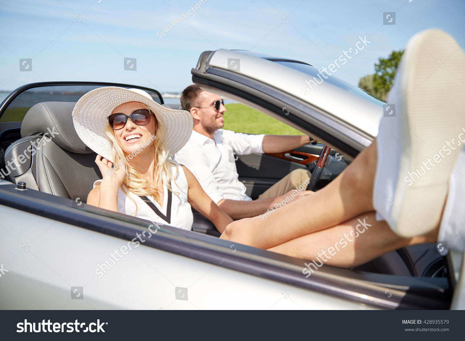 dating man with no car Are you dating a boy or a man would you date a guy with no job, no car, who's on parolebut he could be your soul mate - duration: 9:25.