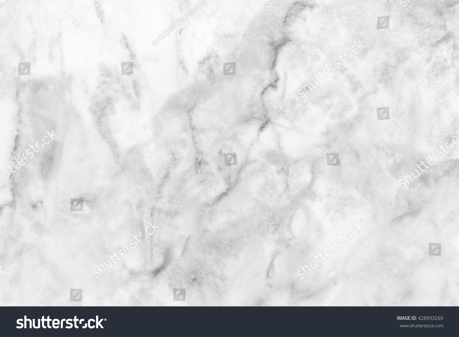 Marble Stone Background : Grey marble texture background floor decorative stock