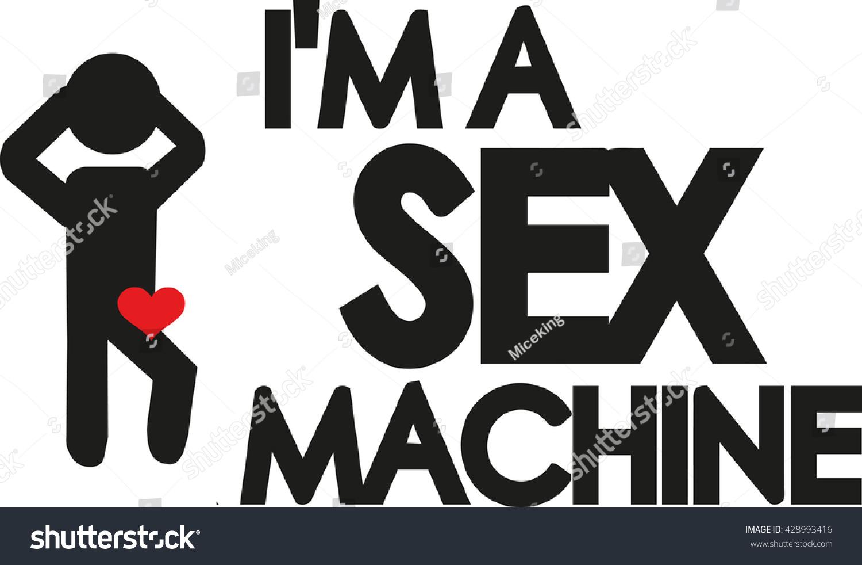 rakastelu asennot sex babes