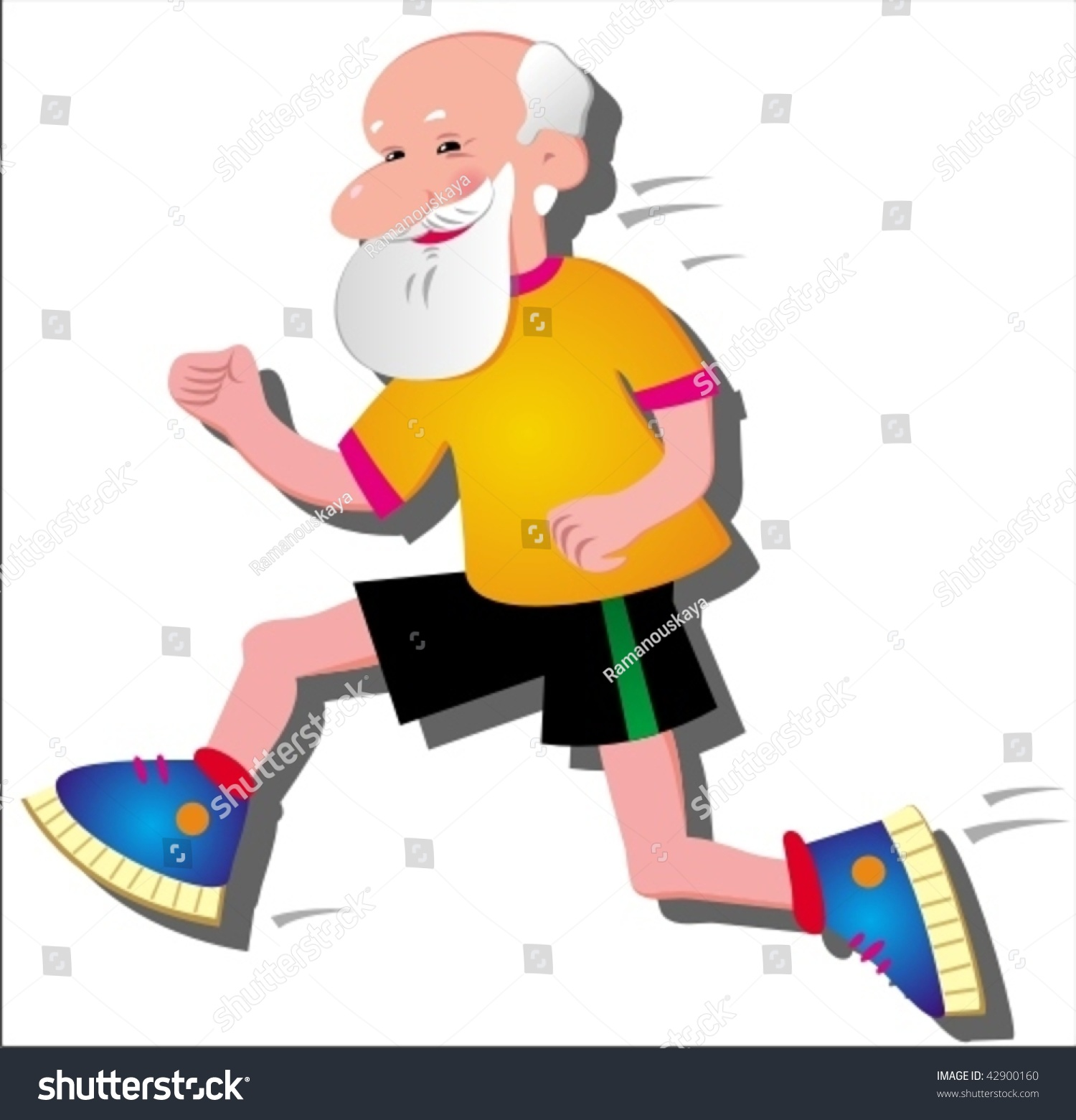 1046302344893020459 also Leader Is Teaching People 7941417 in addition Hsbc Monstax in addition Build Over moreover Stock Vector Vector Image Of Funny Running Old Man. on running man drawing