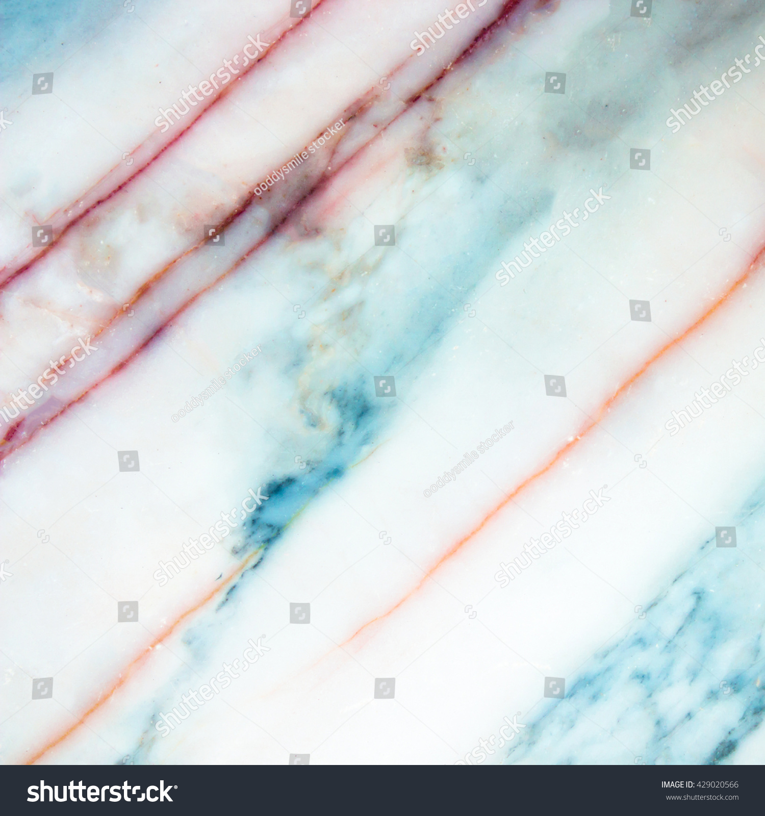 Cool Wallpaper High Quality Marble - stock-photo-white-marble-texture-background-marble-texture-background-floor-decorative-stone-interior-stone-429020566  Collection_5957.jpg