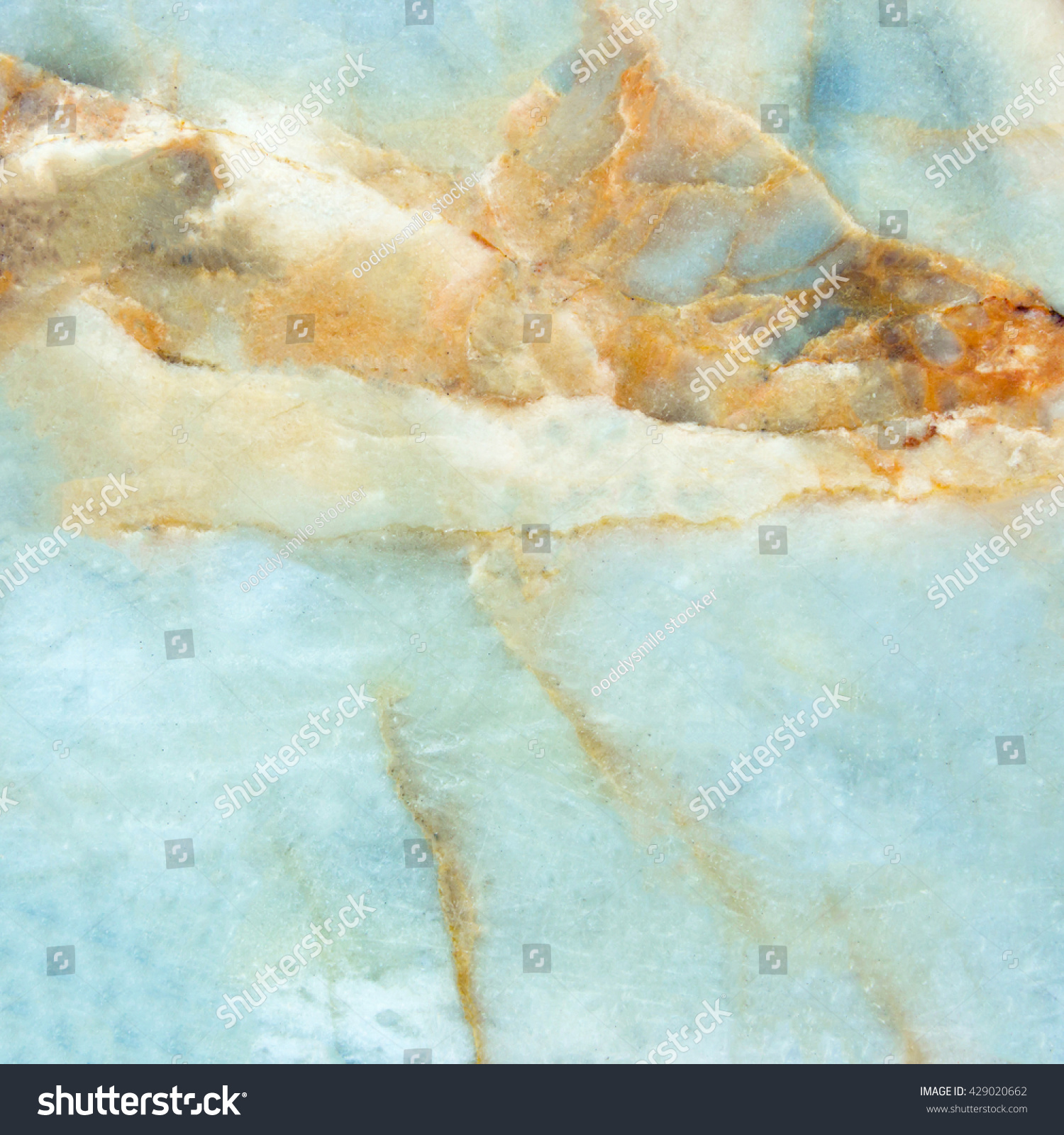 Best Wallpaper High Quality Marble - stock-photo-white-marble-texture-background-green-marble-texture-background-floor-decorative-stone-interior-429020662  Best Photo Reference_96710.jpg