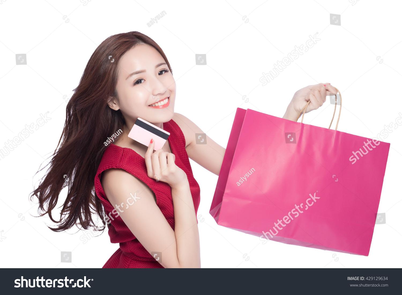 Girl young femdom