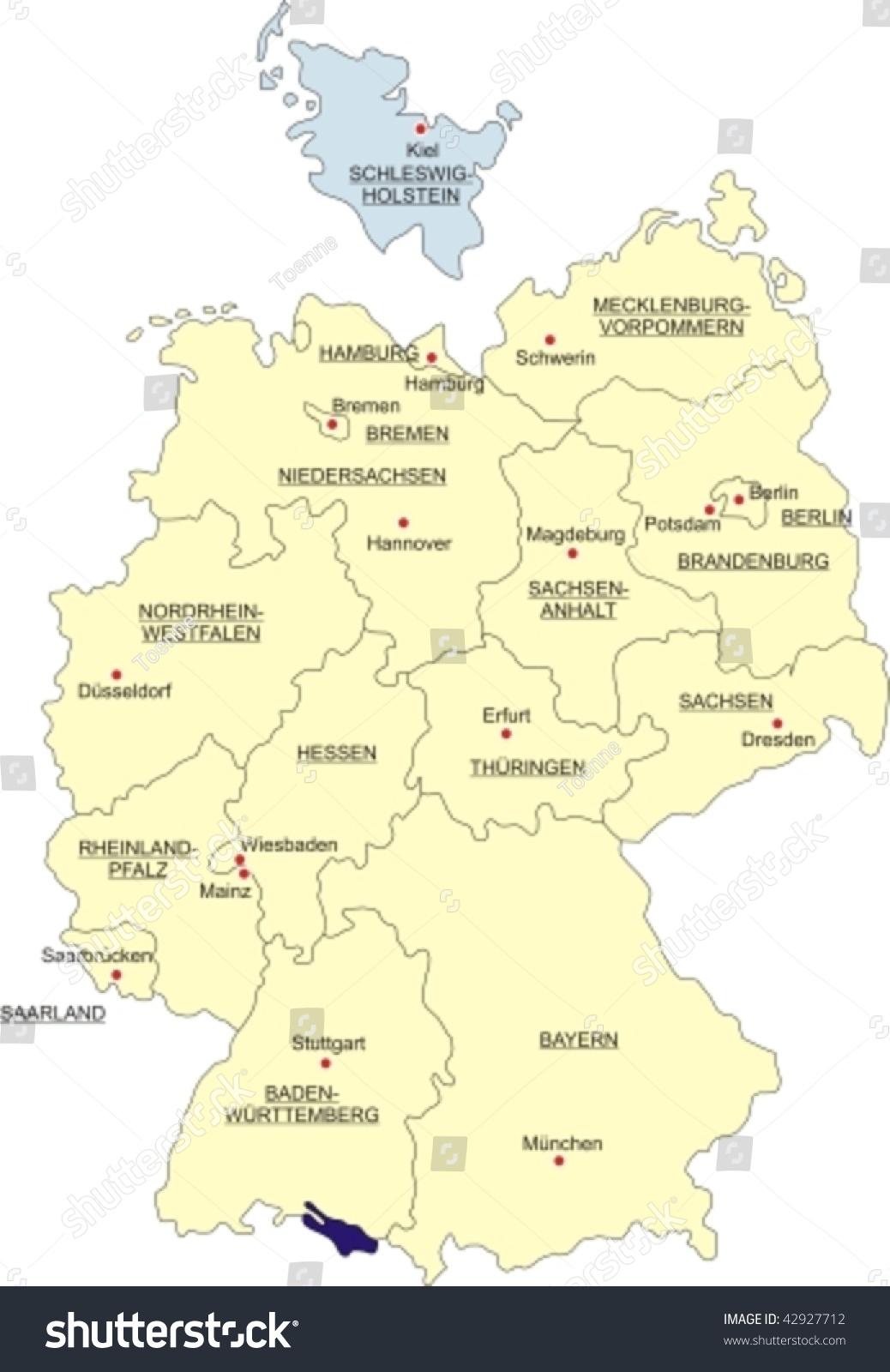 Memphis Tn Zip Code Map Yellowstone Map Pdf - Germany map quiz