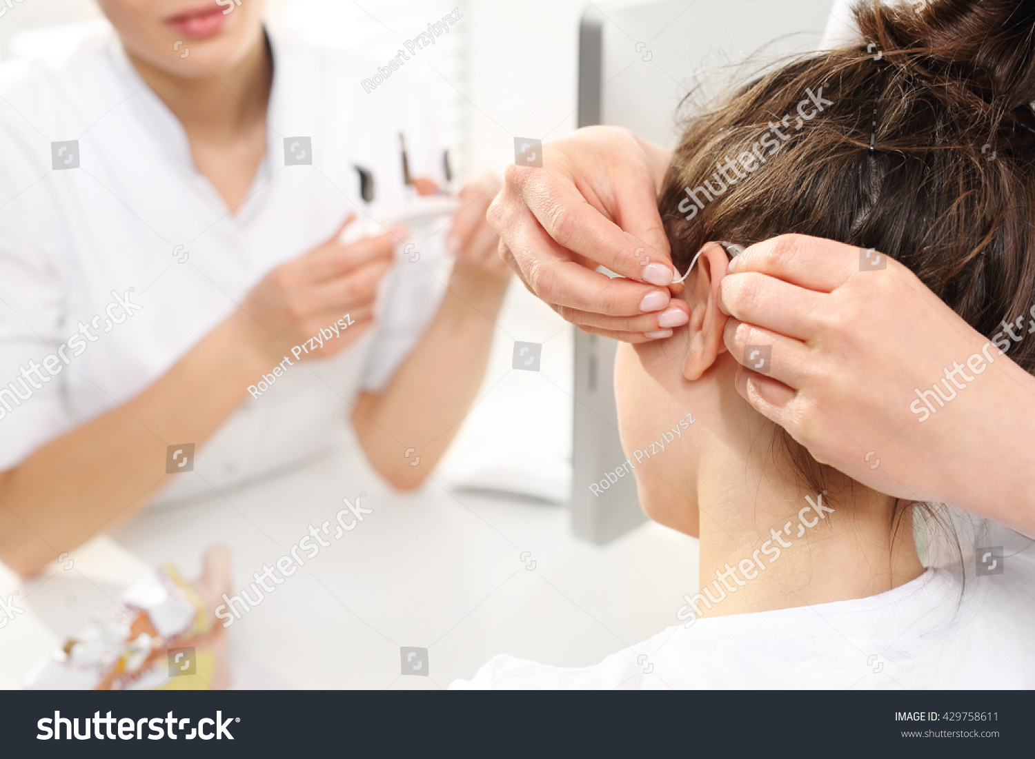 hearing loss ent A sudden loss of hearing is considered an ent emergency the most important part of the treatment is to be evaluated by an ent specialist as soon as possible the ear must be examined and an.