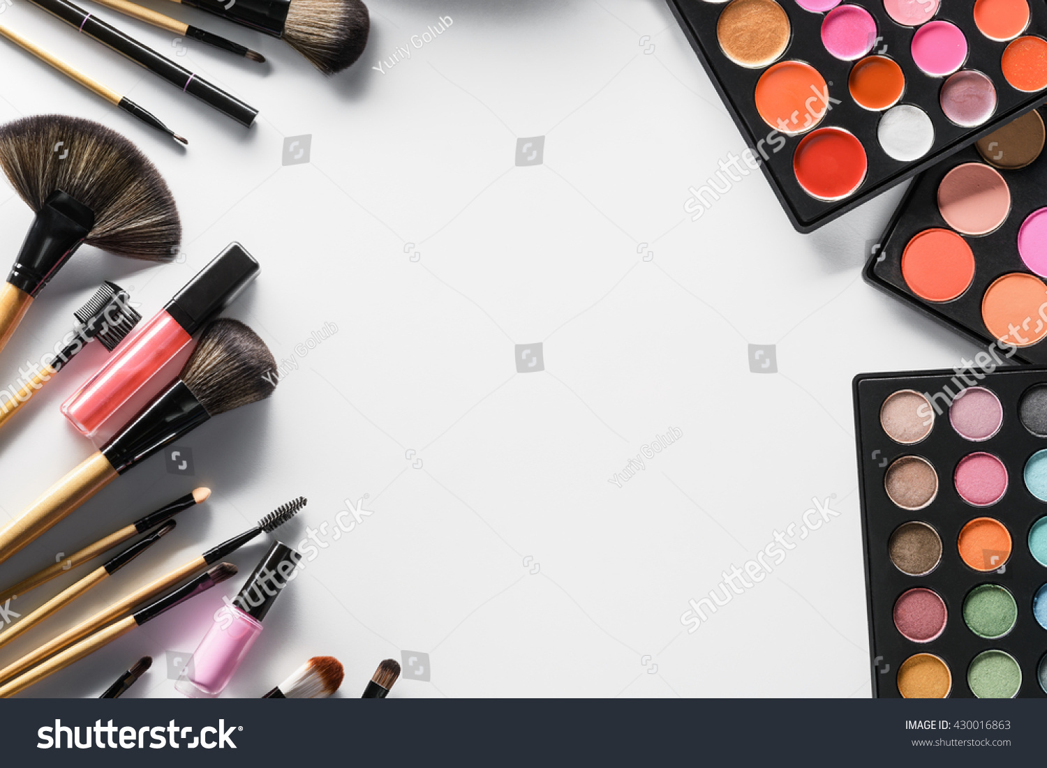 MAC otography by Greg Cosmetic Work 1500×1101