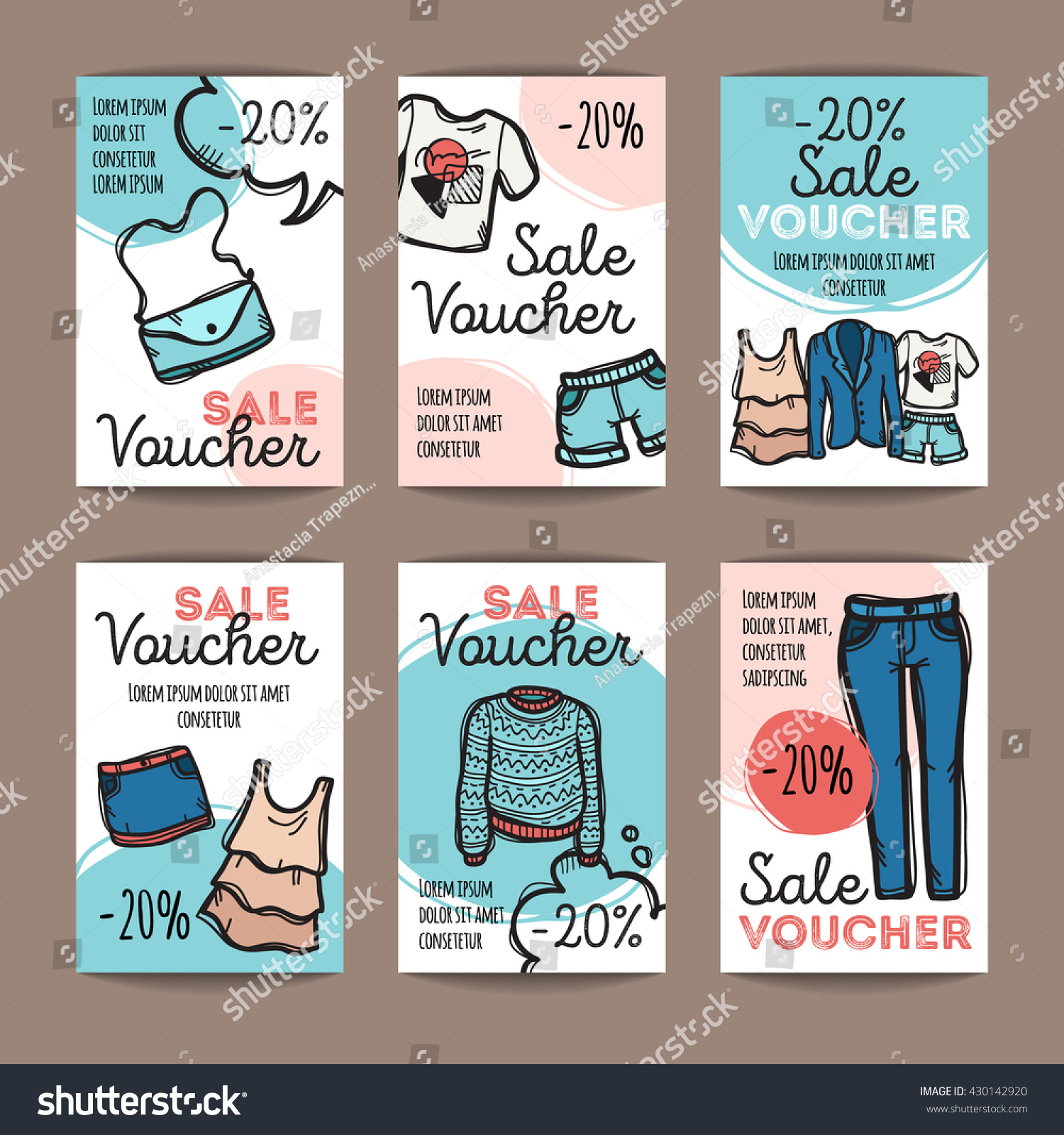K&g clothing store coupons