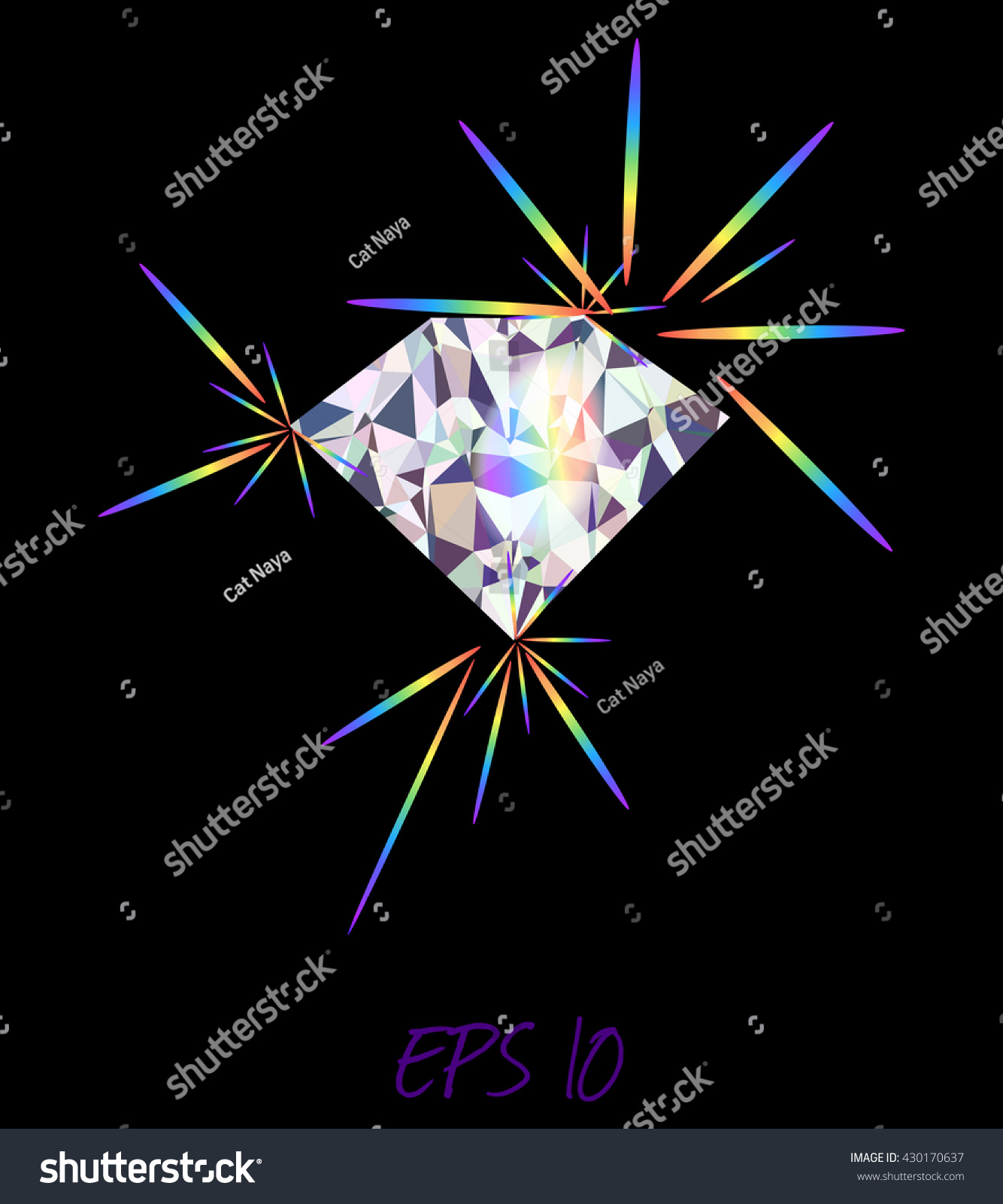 diamond classic of image tone stock photo free background blue royalty