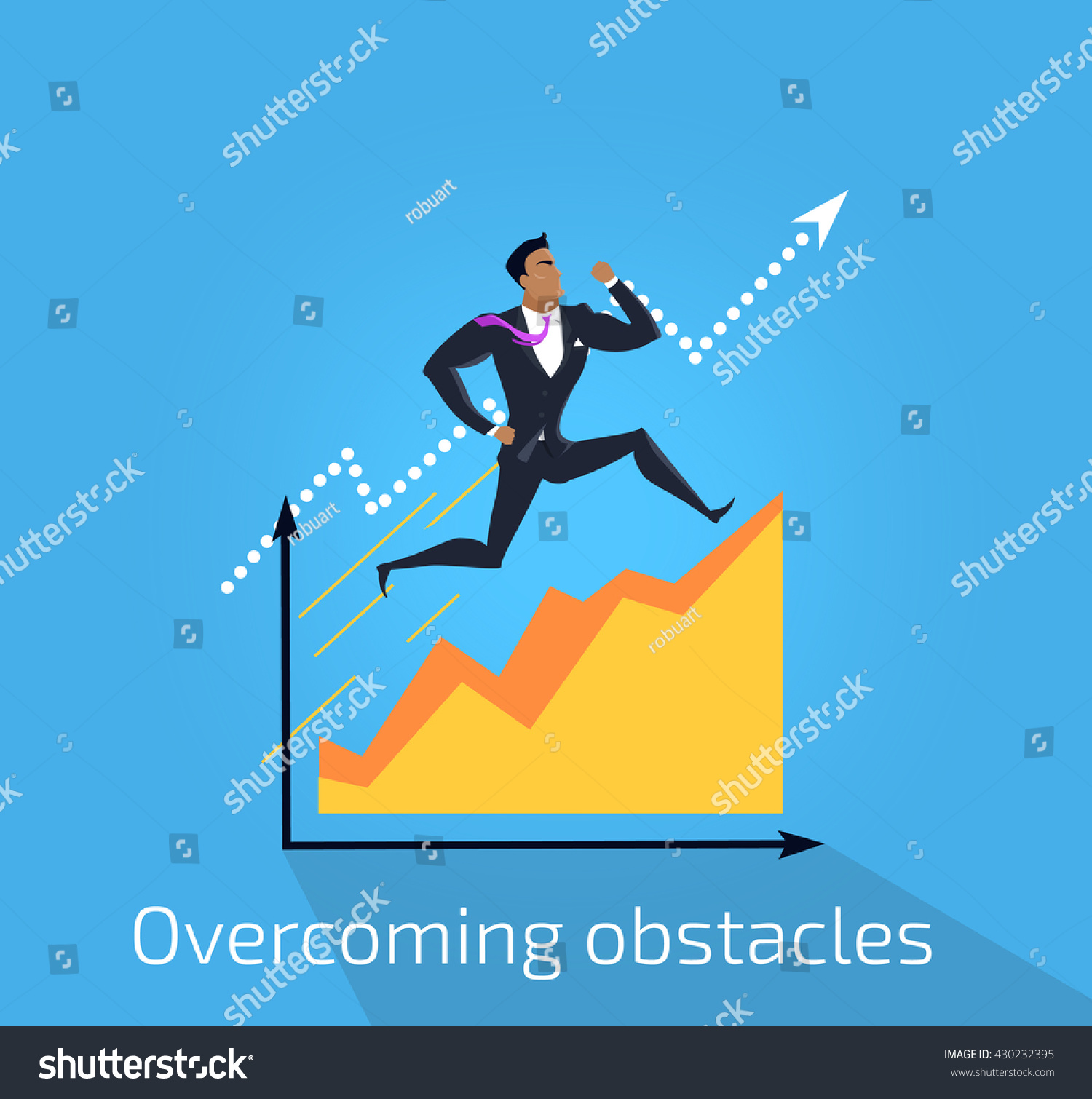 obstacle to young entrepreneur Add being young and inexperienced, and you have me three years ago — as well as a it's a risk — one that ends in failure for many young entrepreneurs.