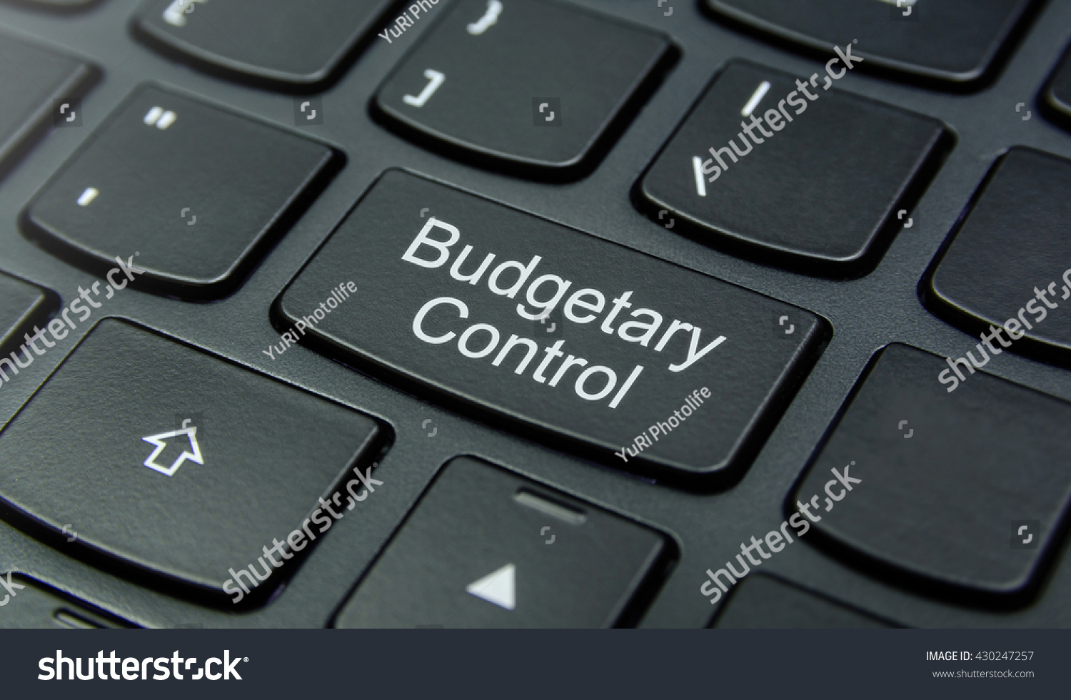 illustrations budgetary control Railway budget is a constitutional document and as well as a tool of managerial control the process of budgetary control starts from the stage of.
