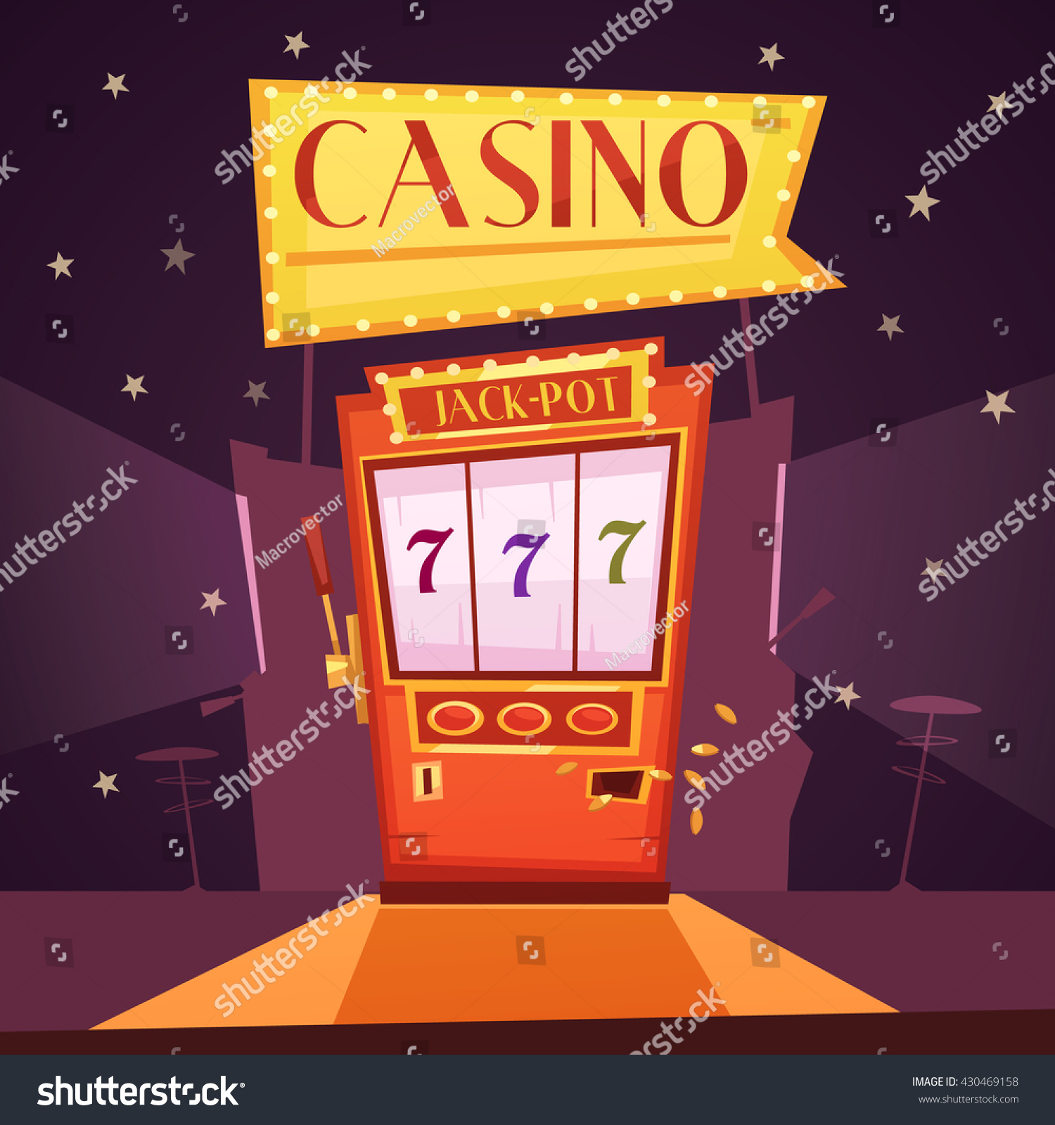 jackpot dating It's the 23rd straight drawing without a jackpot winner in the game, dating back to oct 13 so the $361 million jackpot will grow to $418 million for friday the winning numbers tuesday were 1, 42, 47, 64 and 70, and the mega millions number was 22.